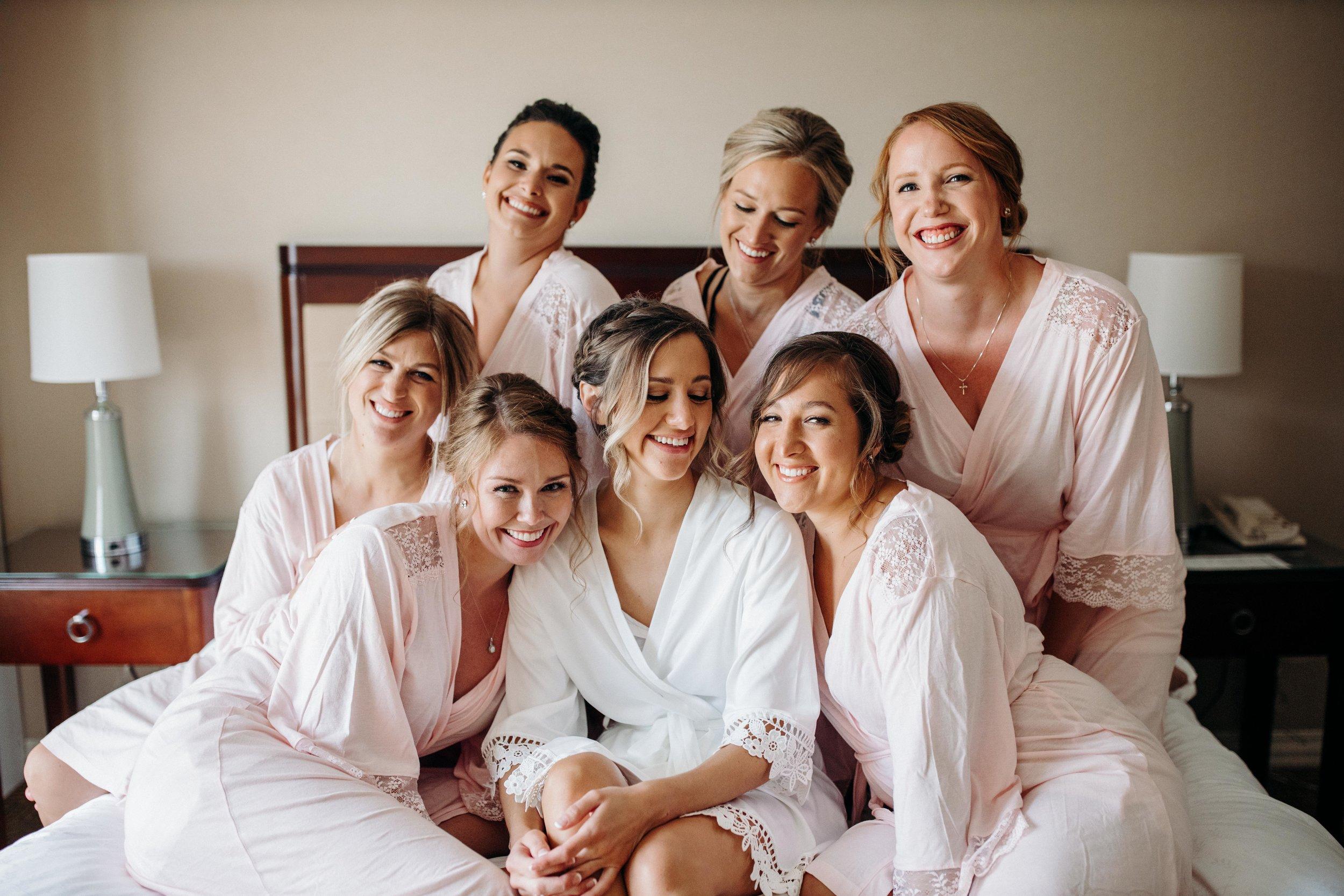 Pittsburgh wedding photography-186.jpg