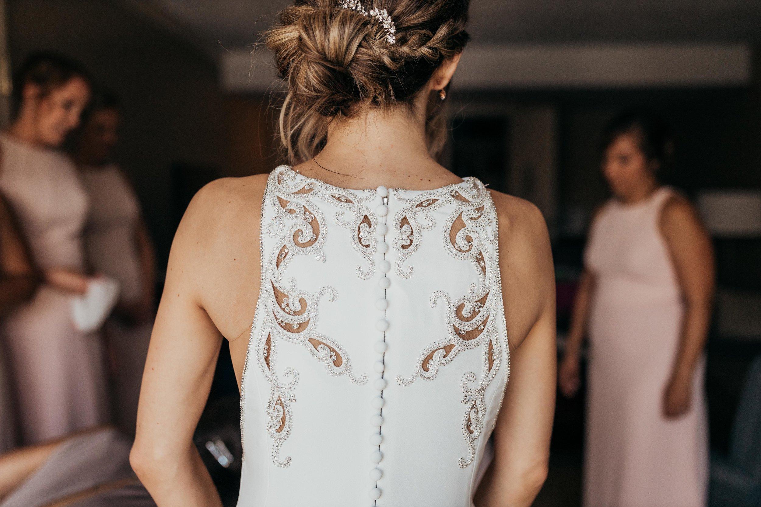 Pittsburgh wedding photography-244.jpg