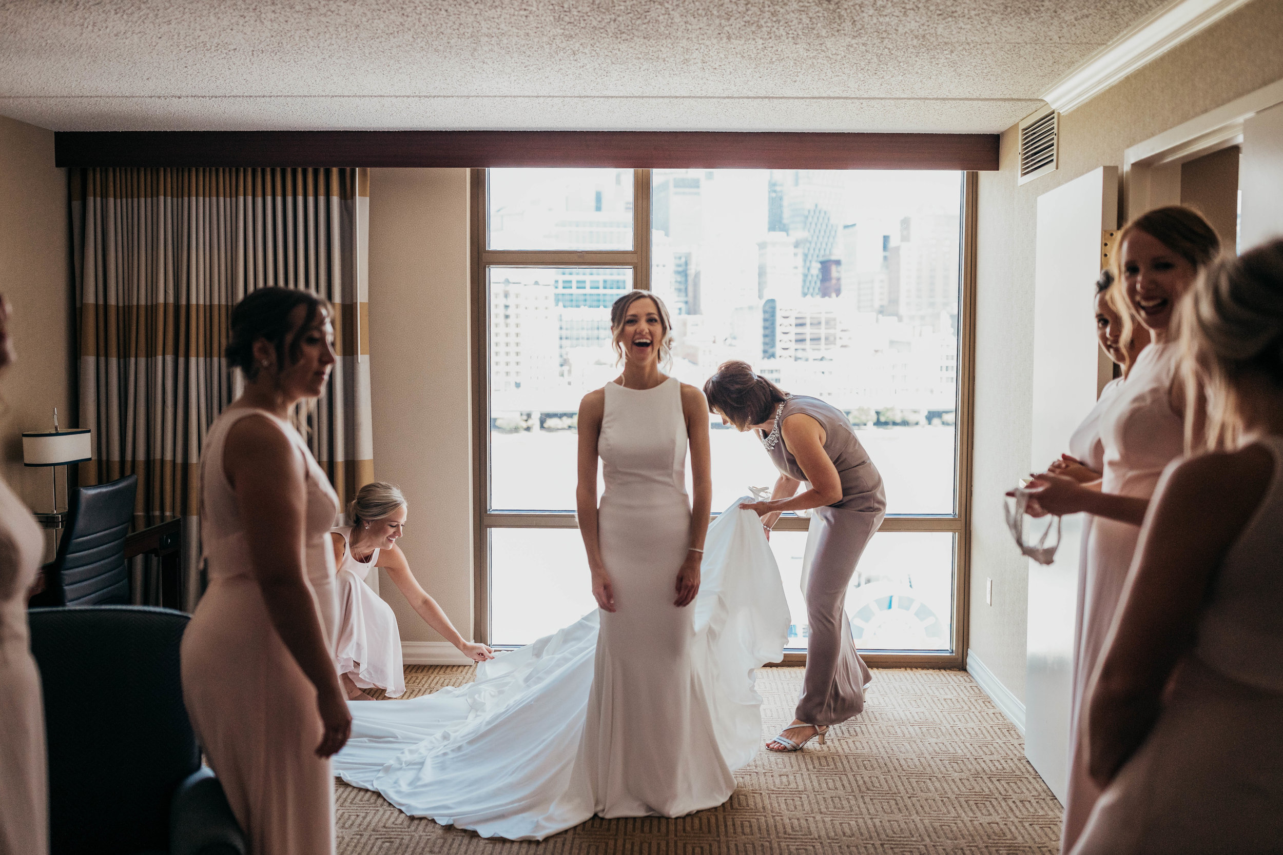 Pittsburgh wedding photography-250.jpg