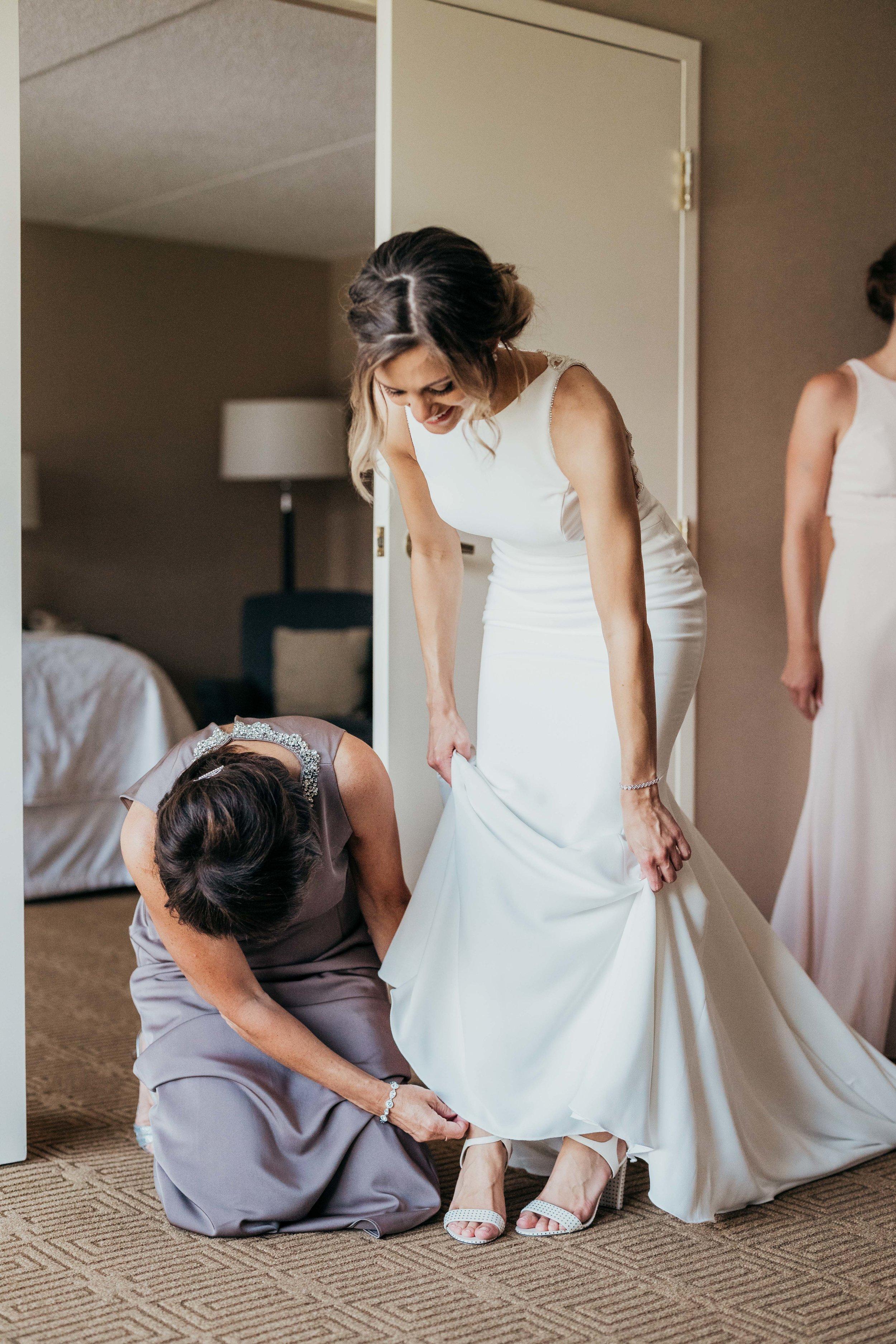 Pittsburgh wedding photography-273.jpg