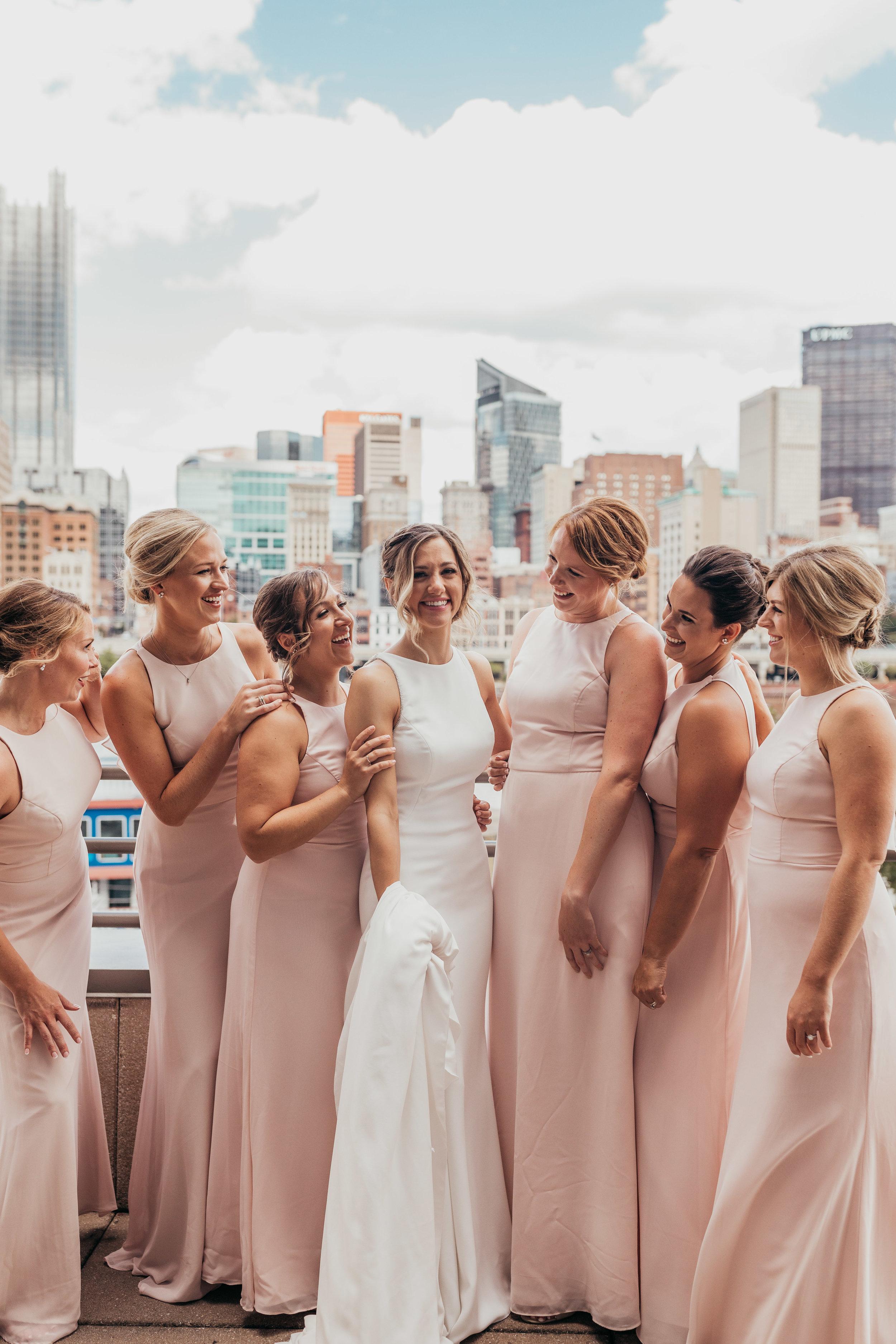 Pittsburgh wedding photography-298.jpg