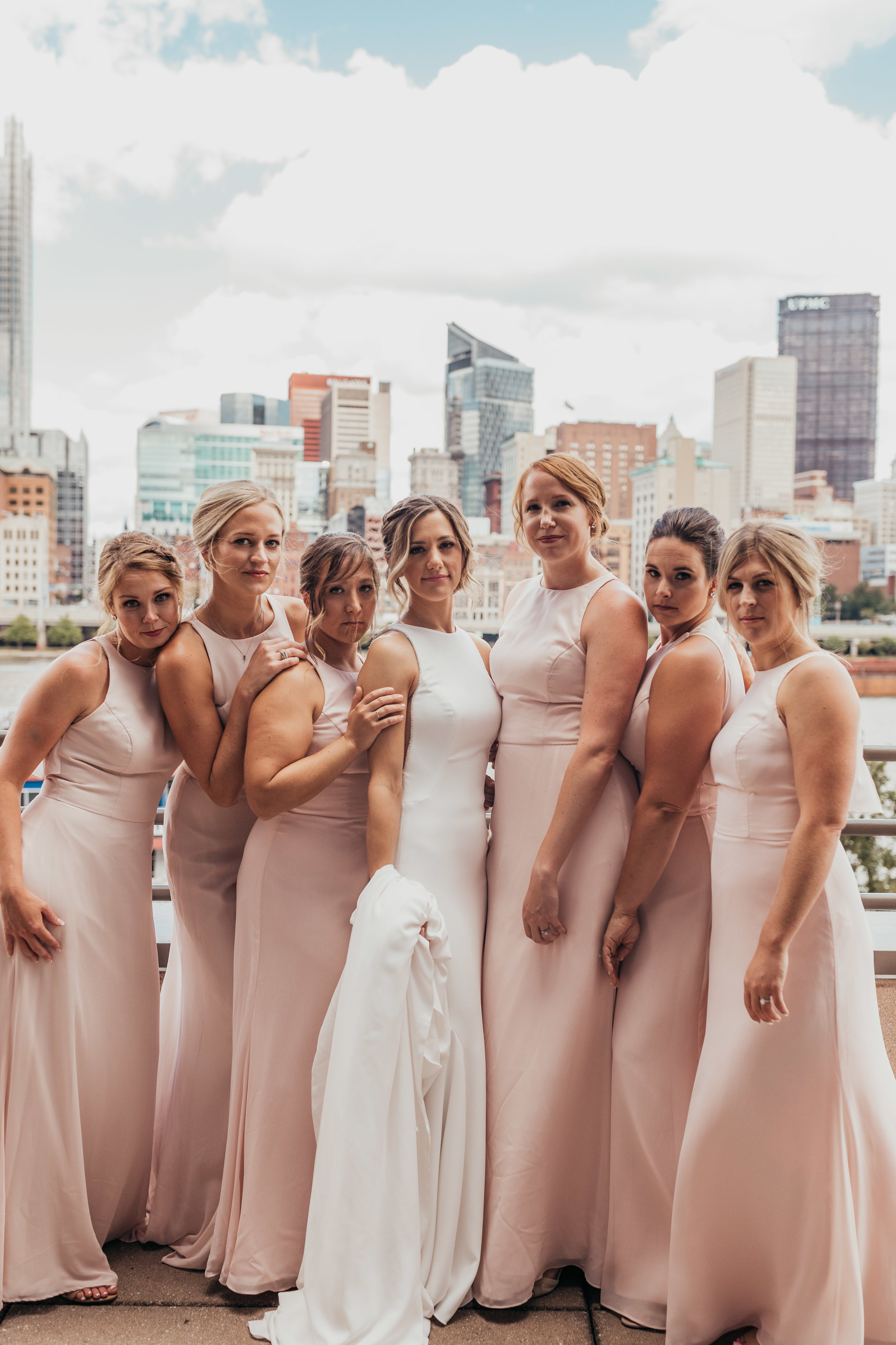 Pittsburgh wedding photography-303.jpg