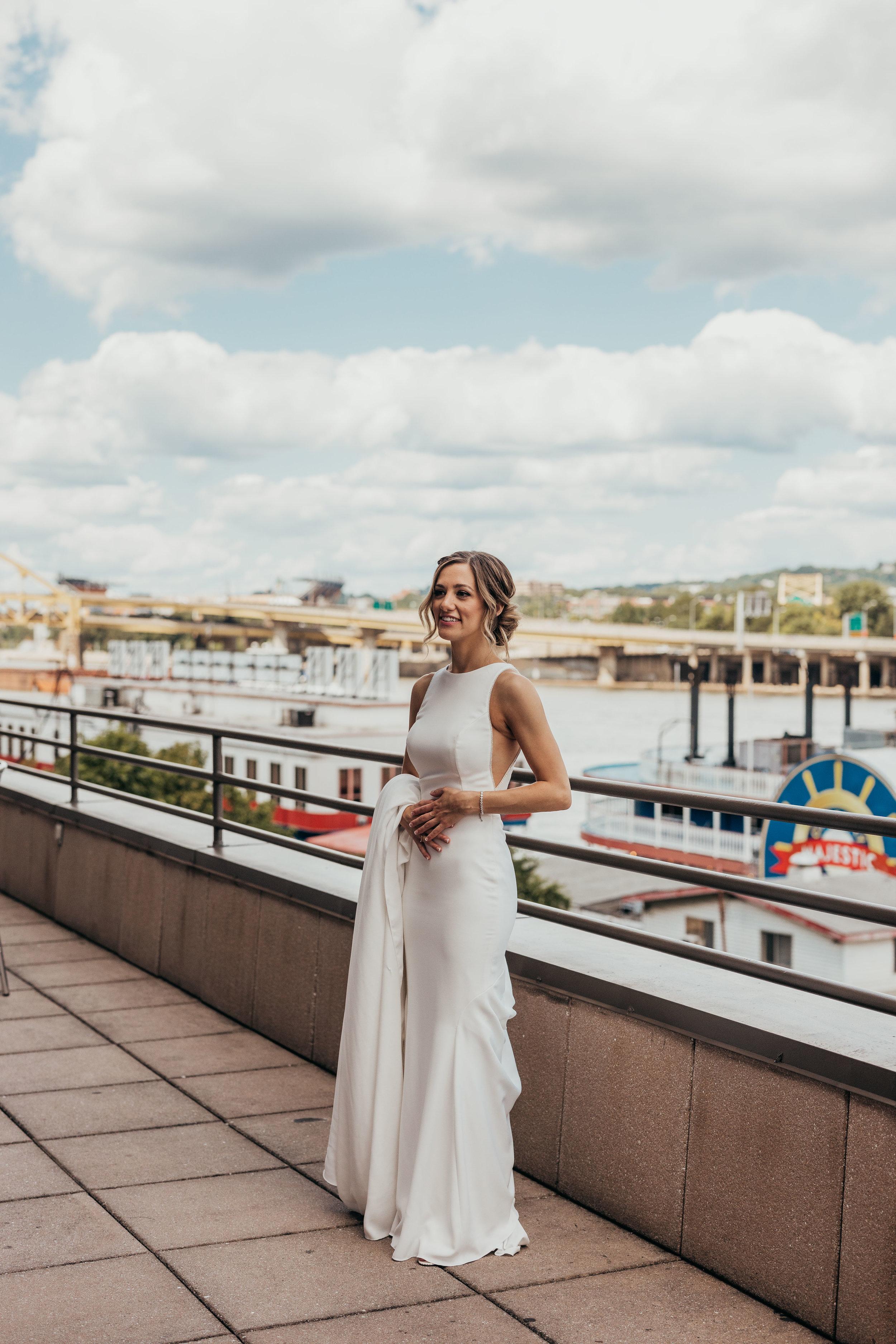 Pittsburgh wedding photography-316.jpg