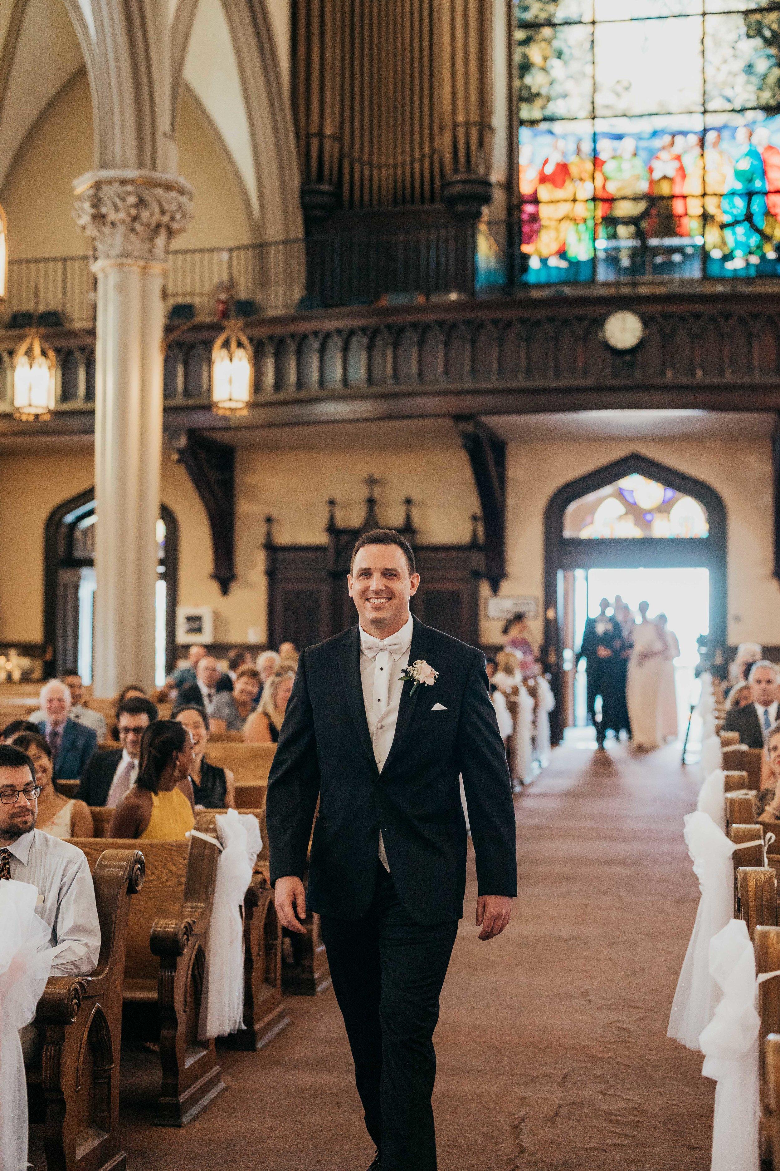 Pittsburgh wedding photography-368.jpg
