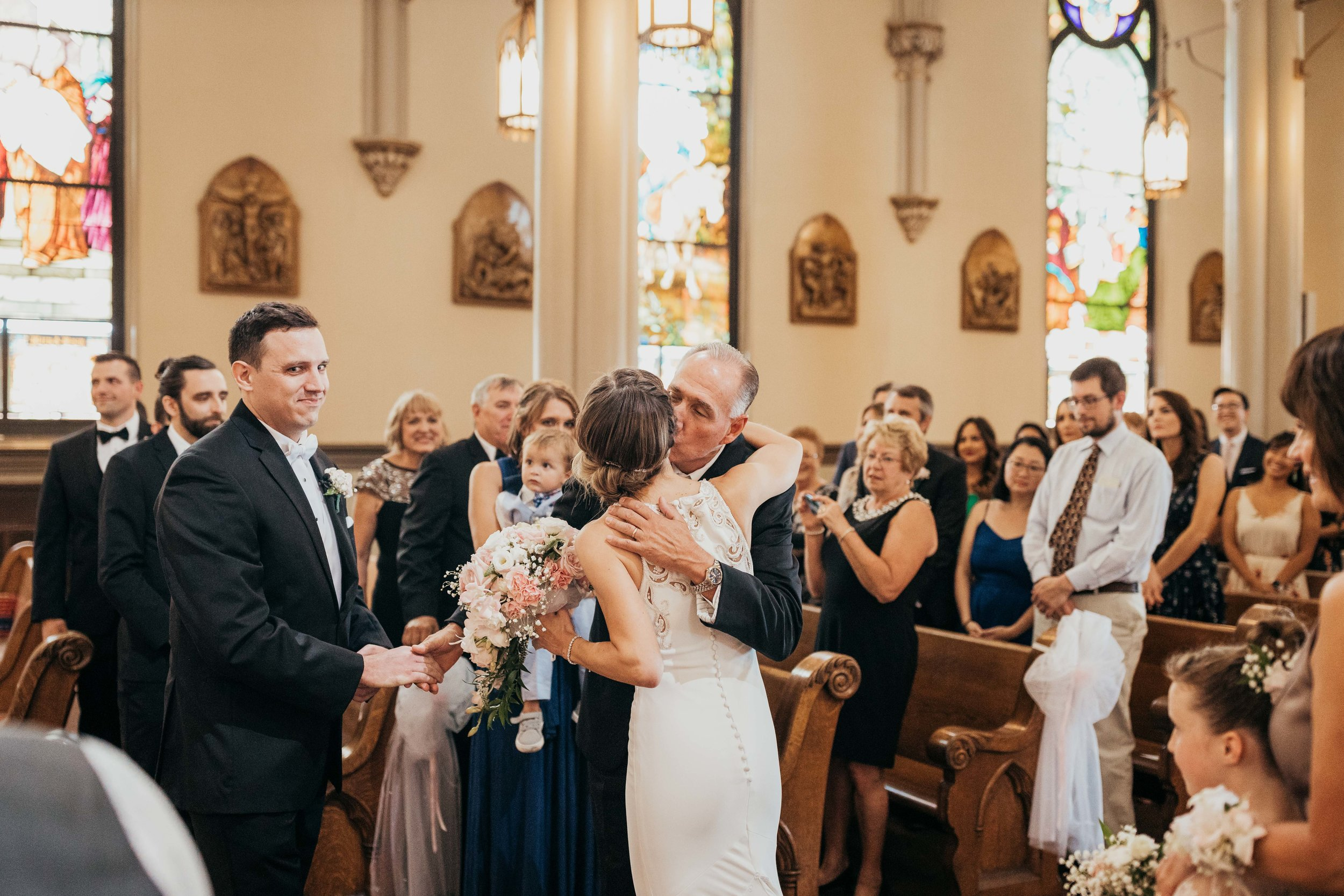Pittsburgh wedding photography-440.jpg