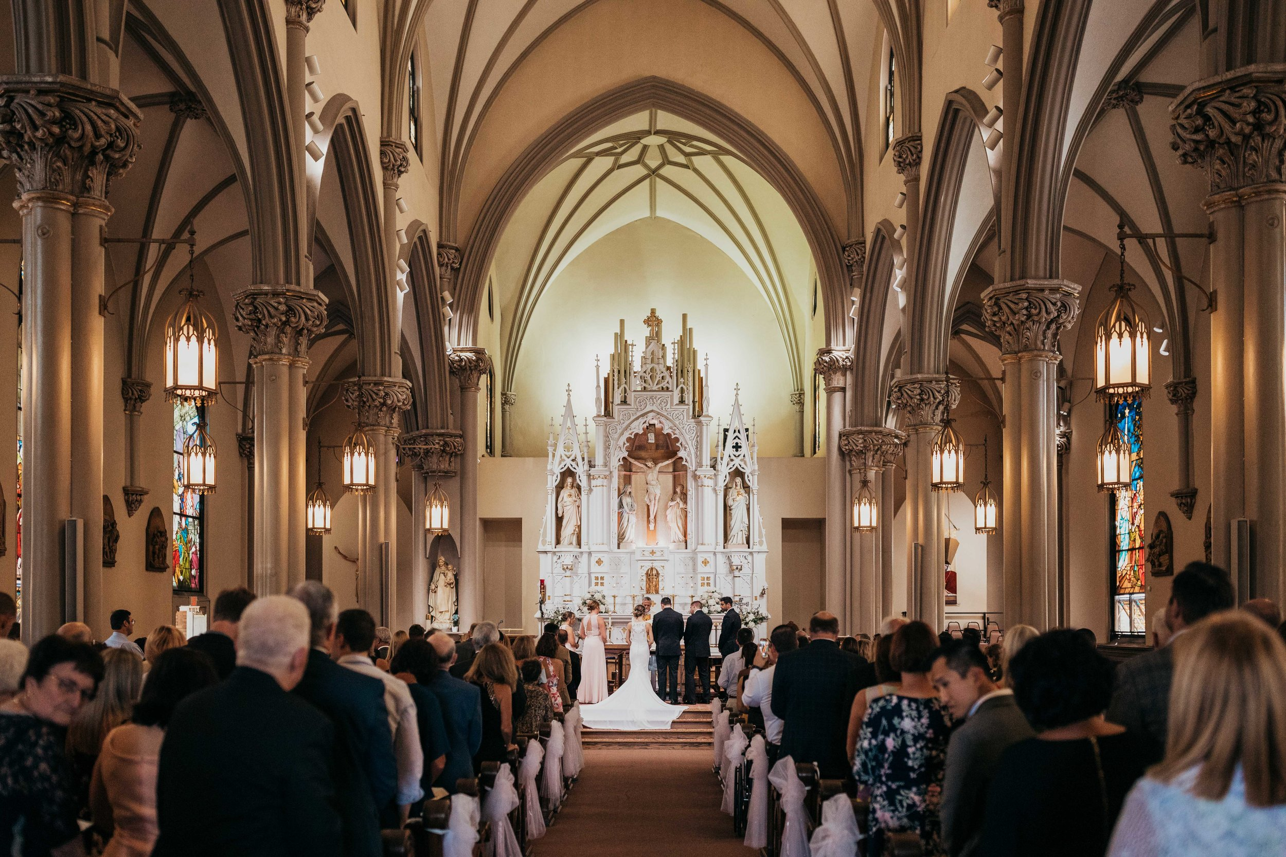 Pittsburgh wedding photography-450.jpg