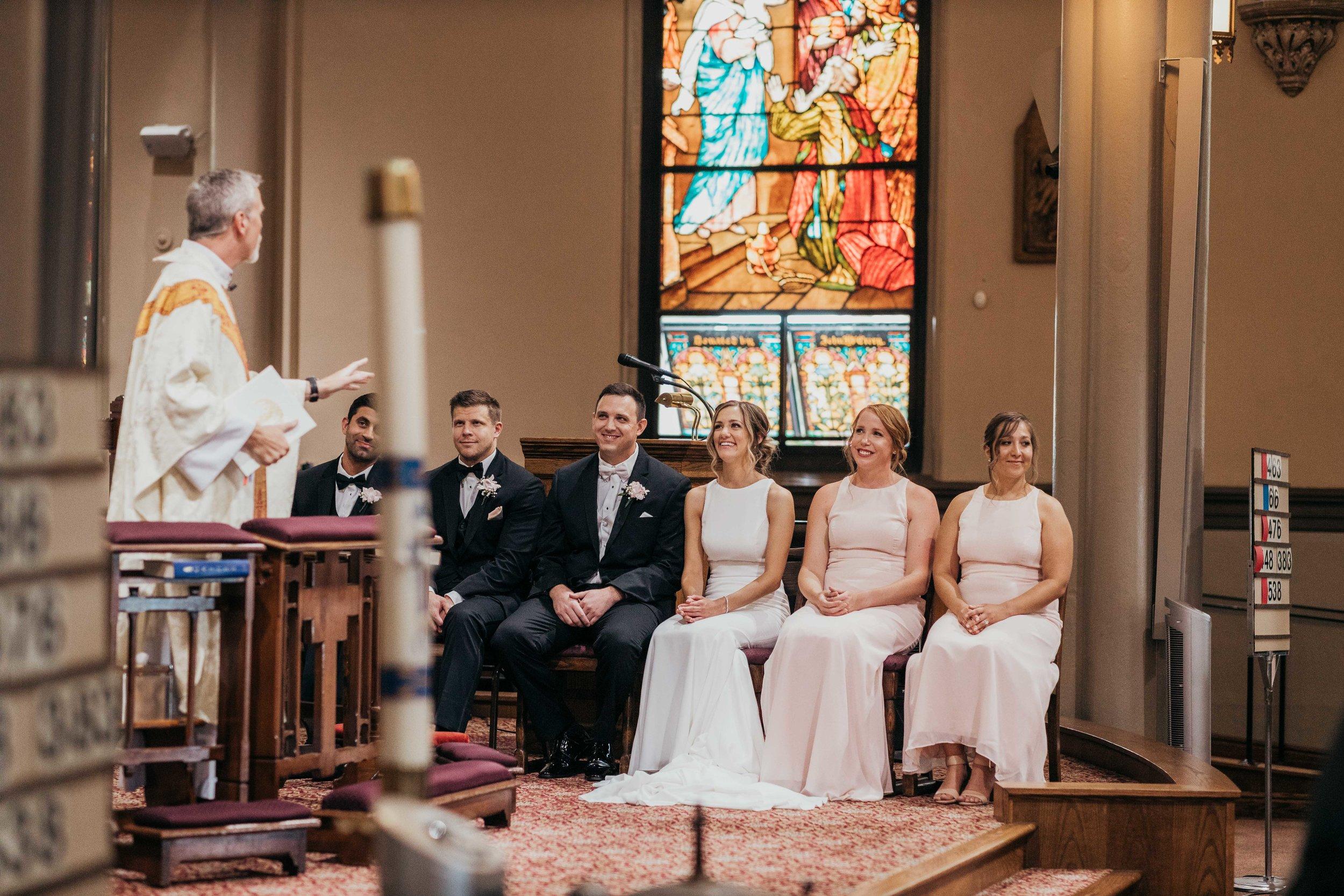 Pittsburgh wedding photography-487.jpg