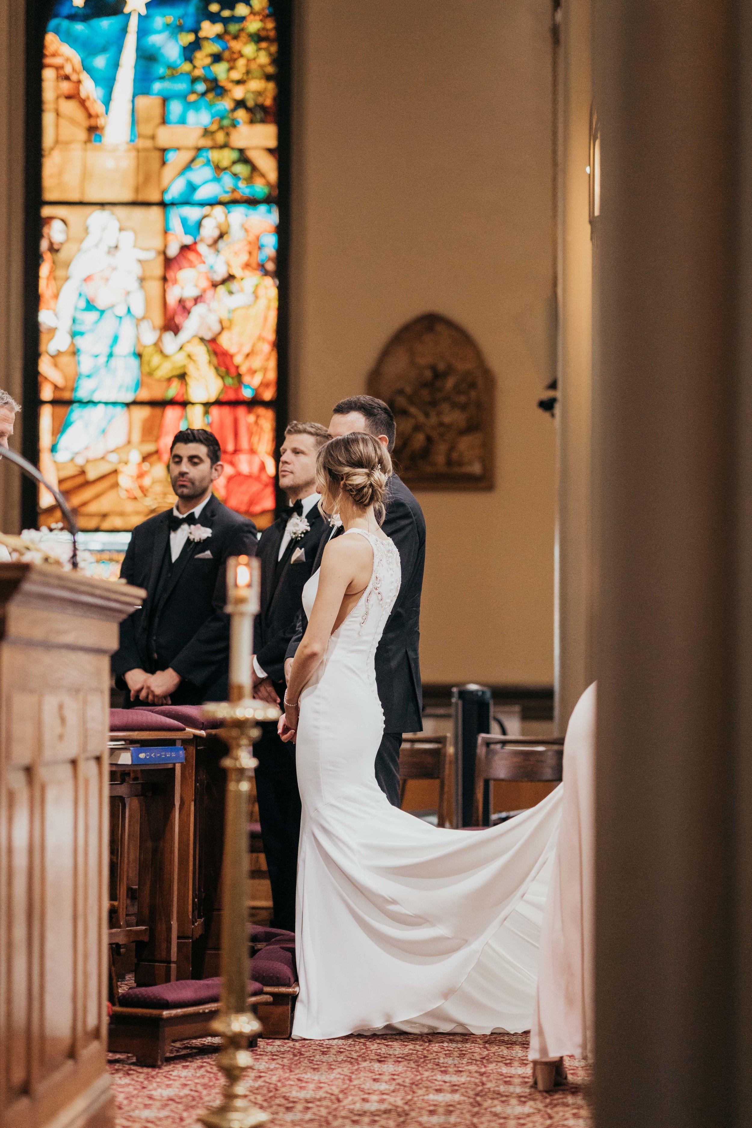 Pittsburgh wedding photography-499.jpg