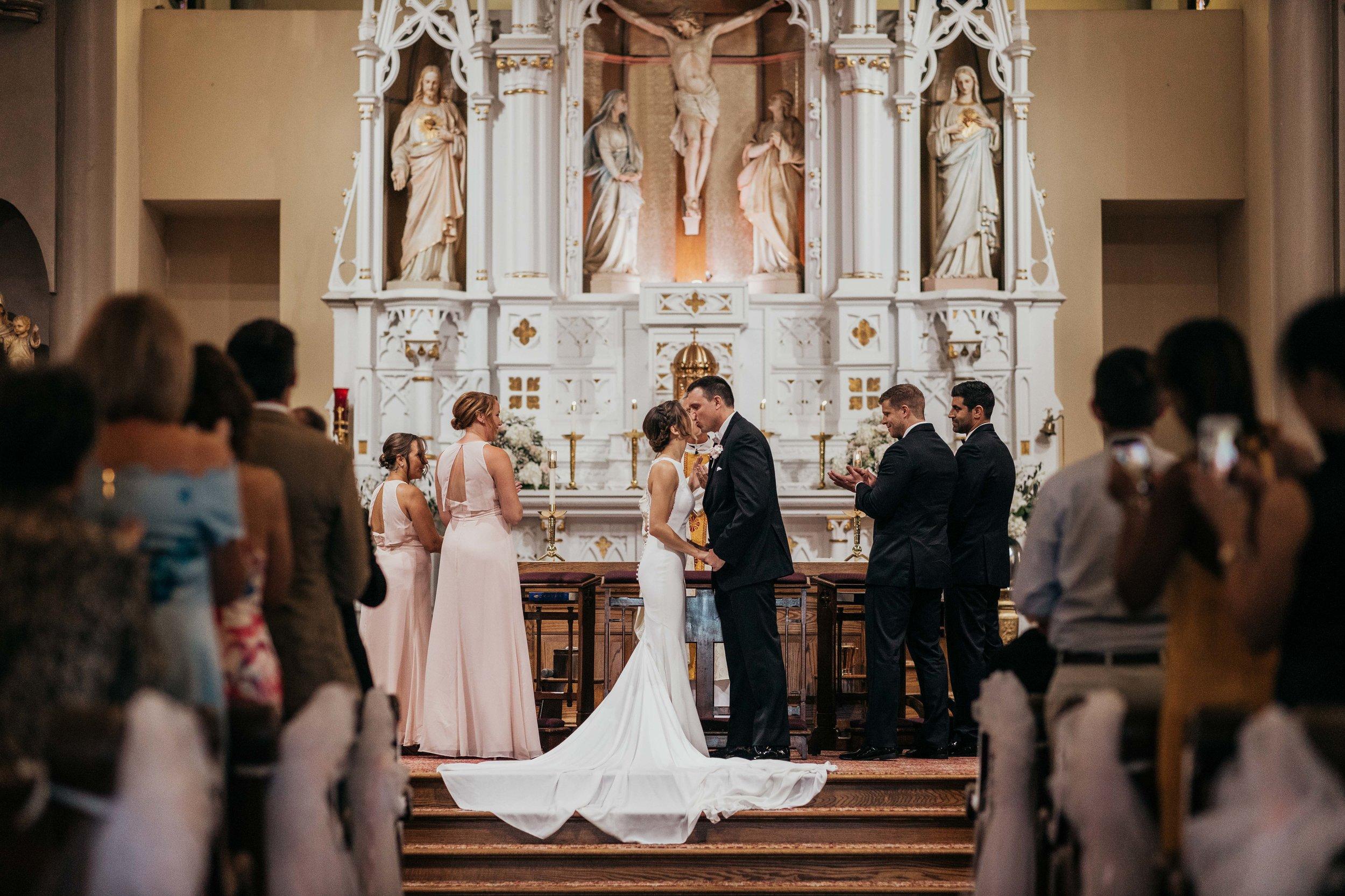 Pittsburgh wedding photography-523.jpg