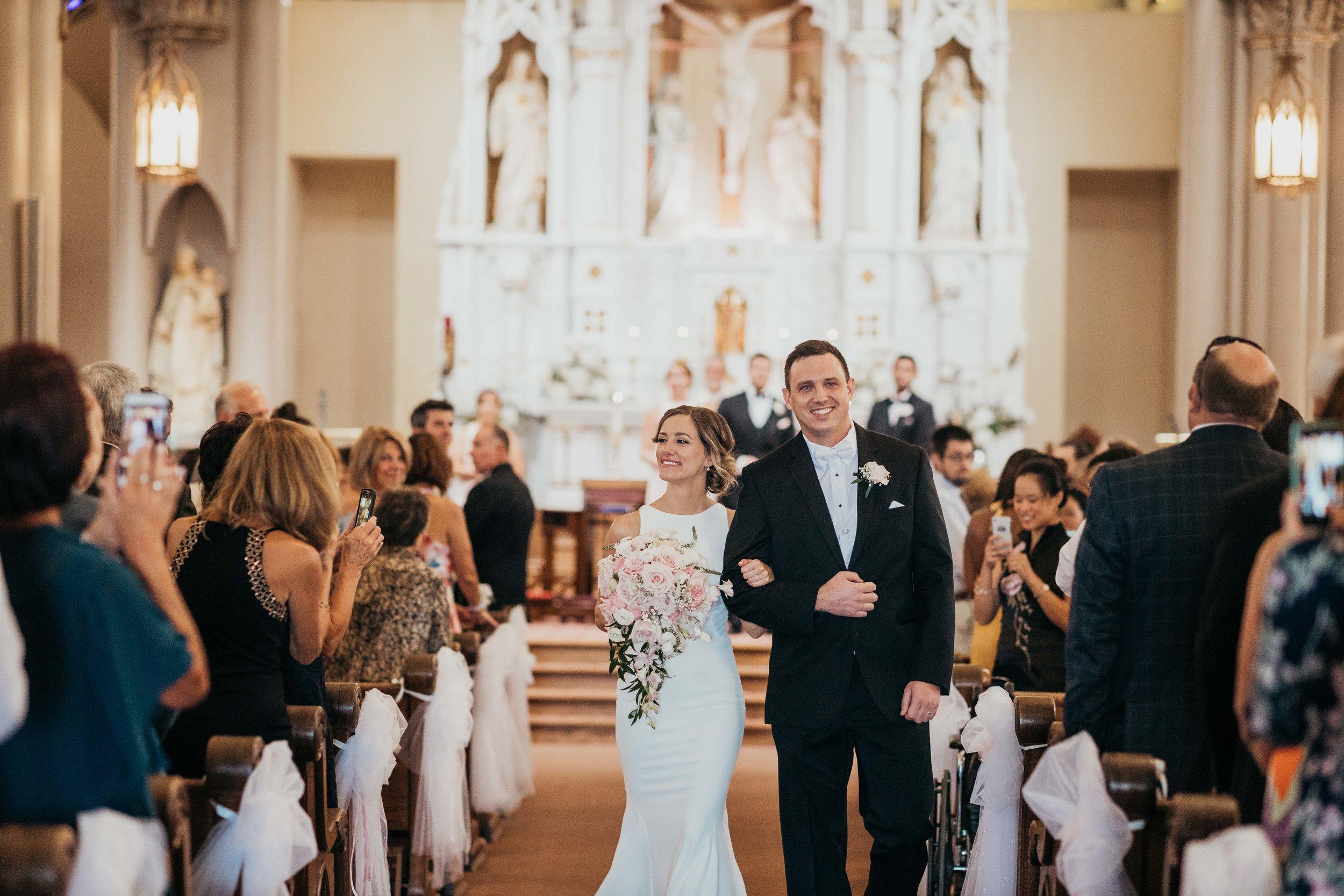 Pittsburgh wedding photography-550.jpg