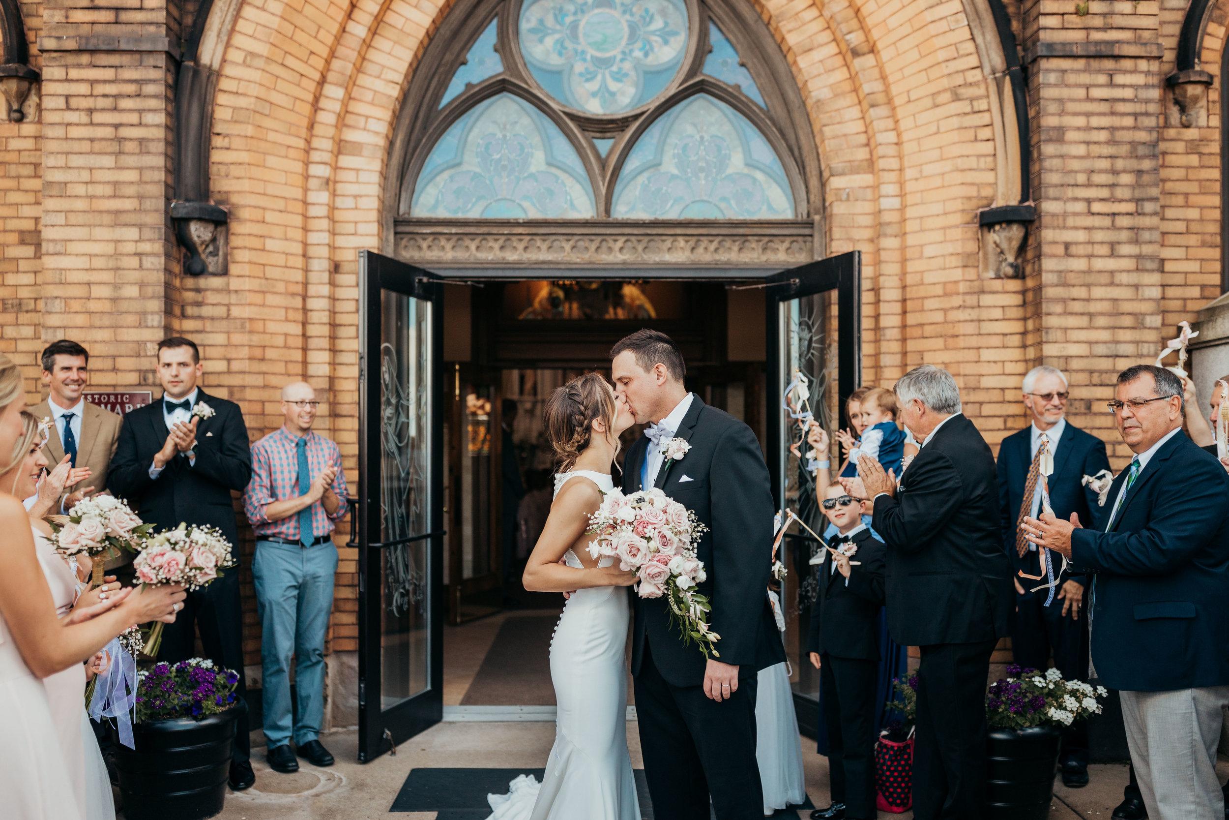 Pittsburgh wedding photography-564.jpg