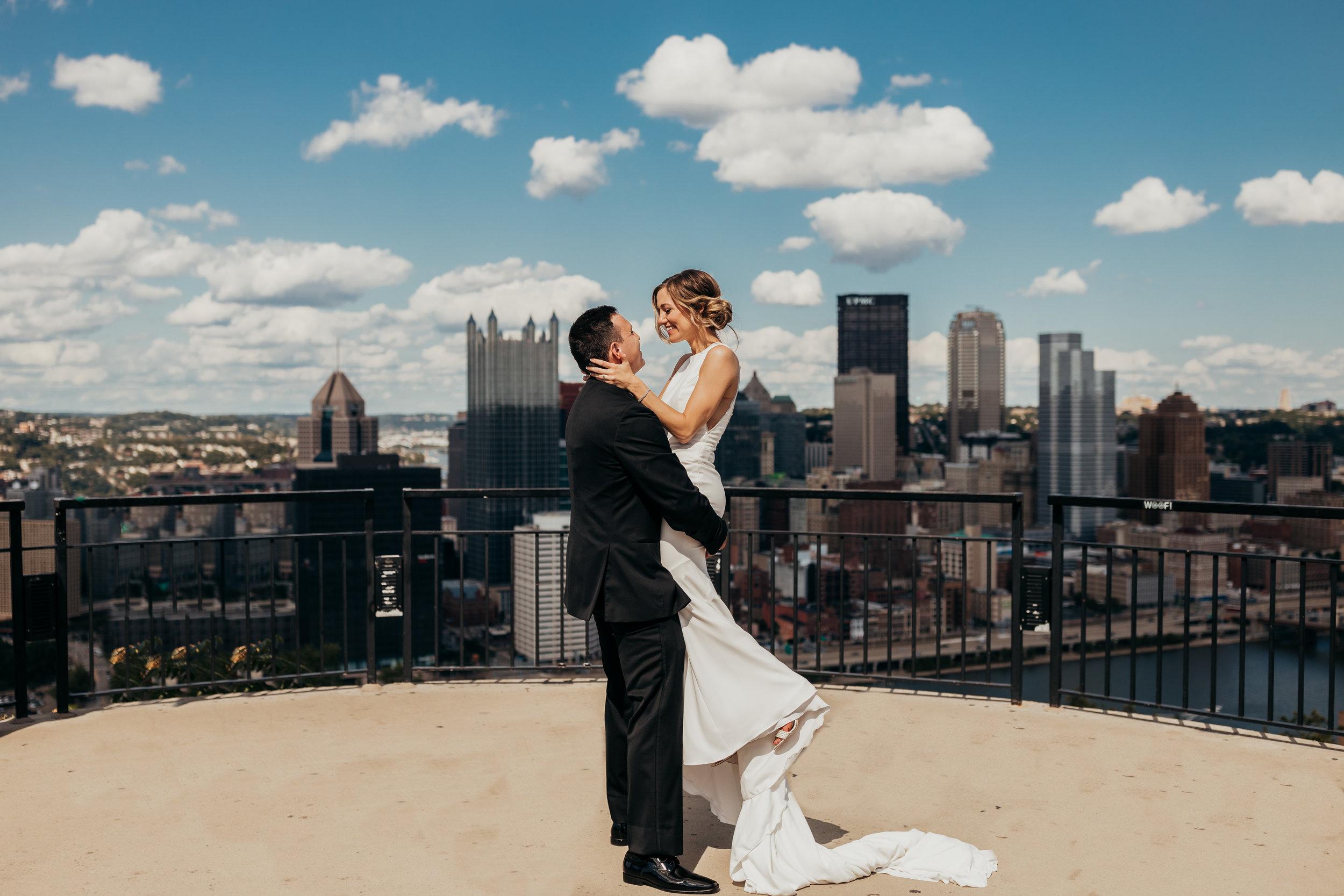 Pittsburgh wedding photography-627.jpg