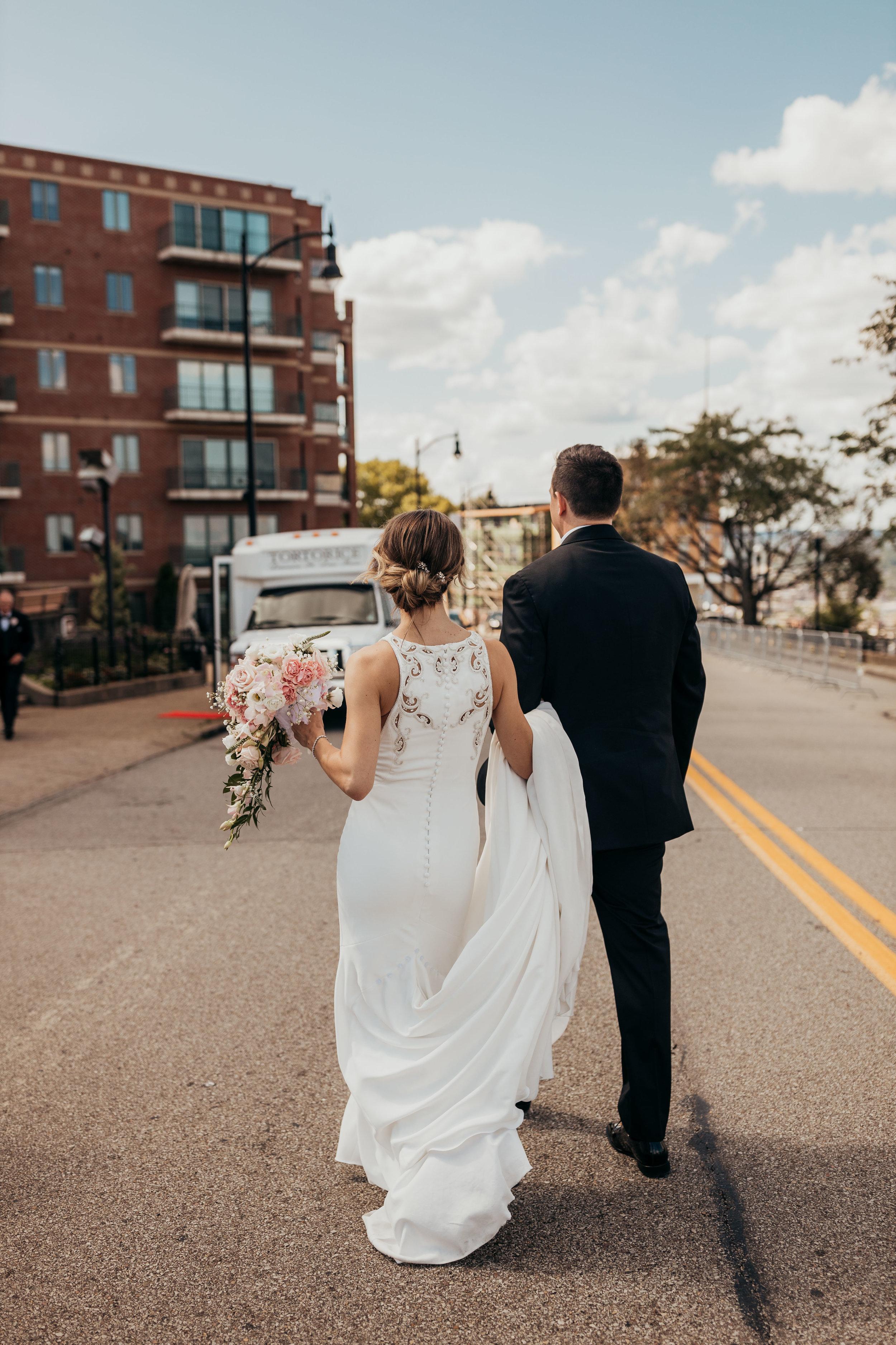 Pittsburgh wedding photography-628.jpg