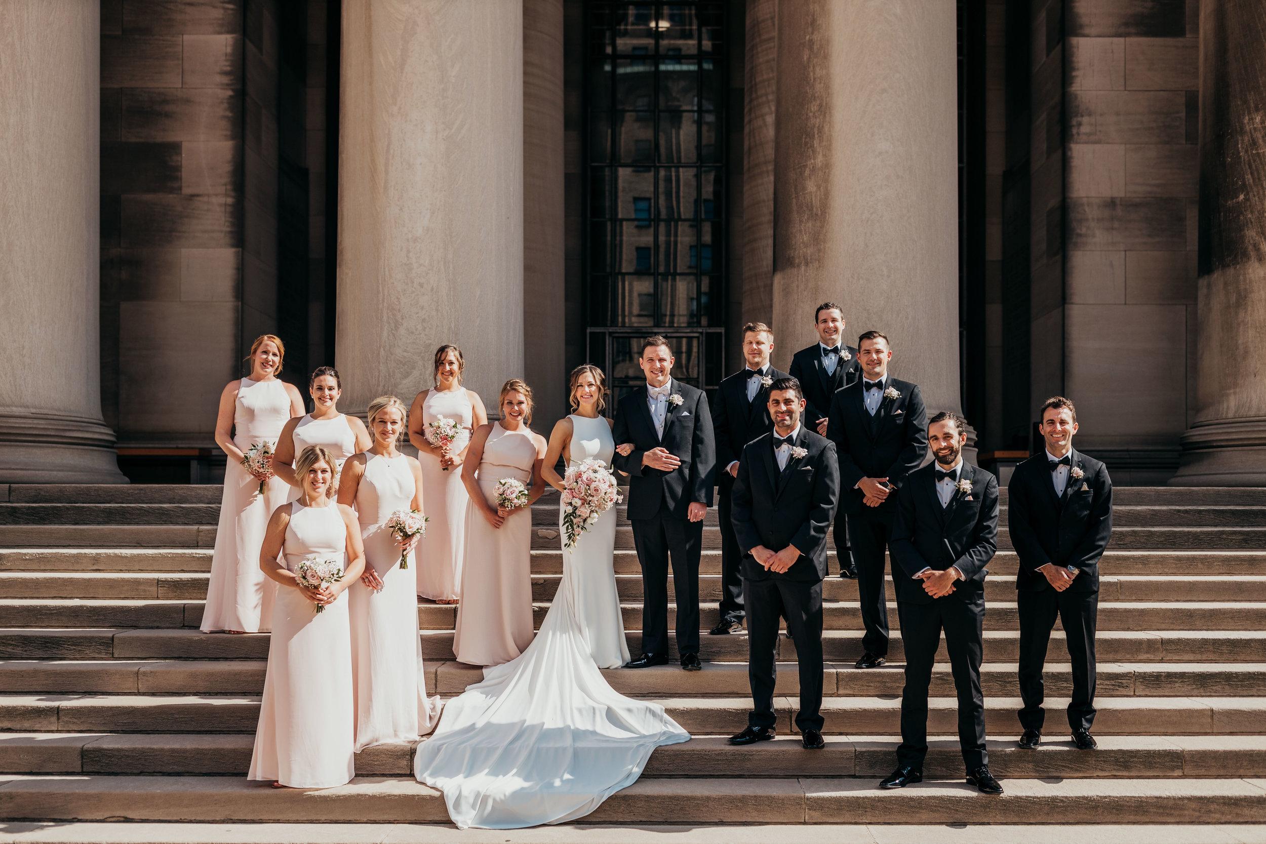 Pittsburgh wedding photography-638.jpg