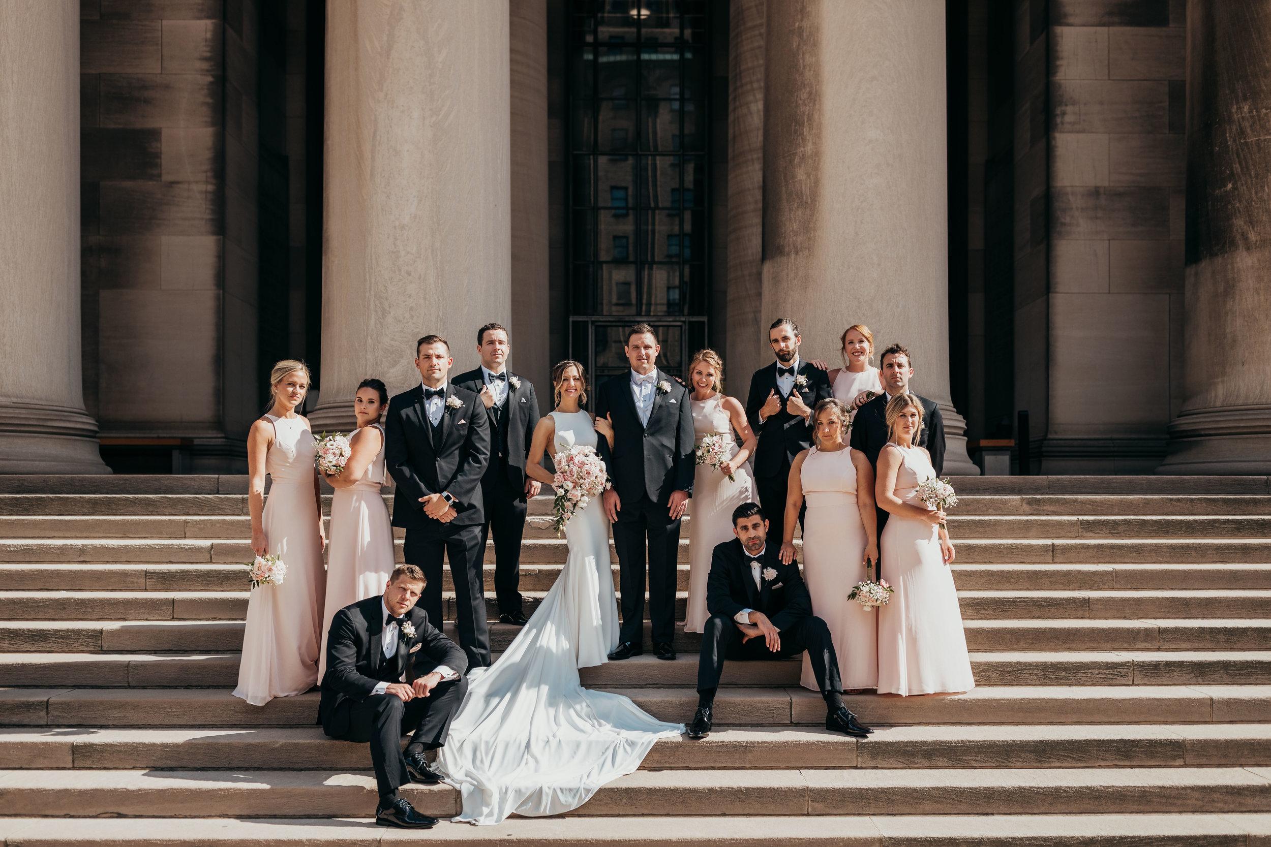 Pittsburgh wedding photography-649.jpg