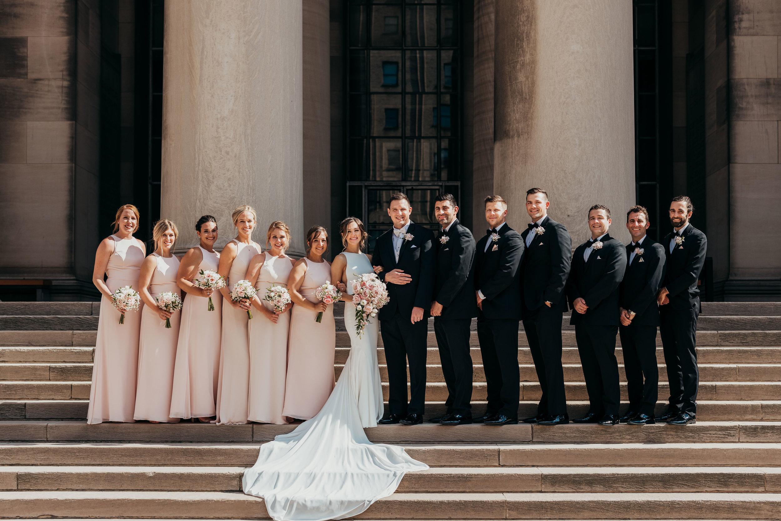 Pittsburgh wedding photography-642.jpg