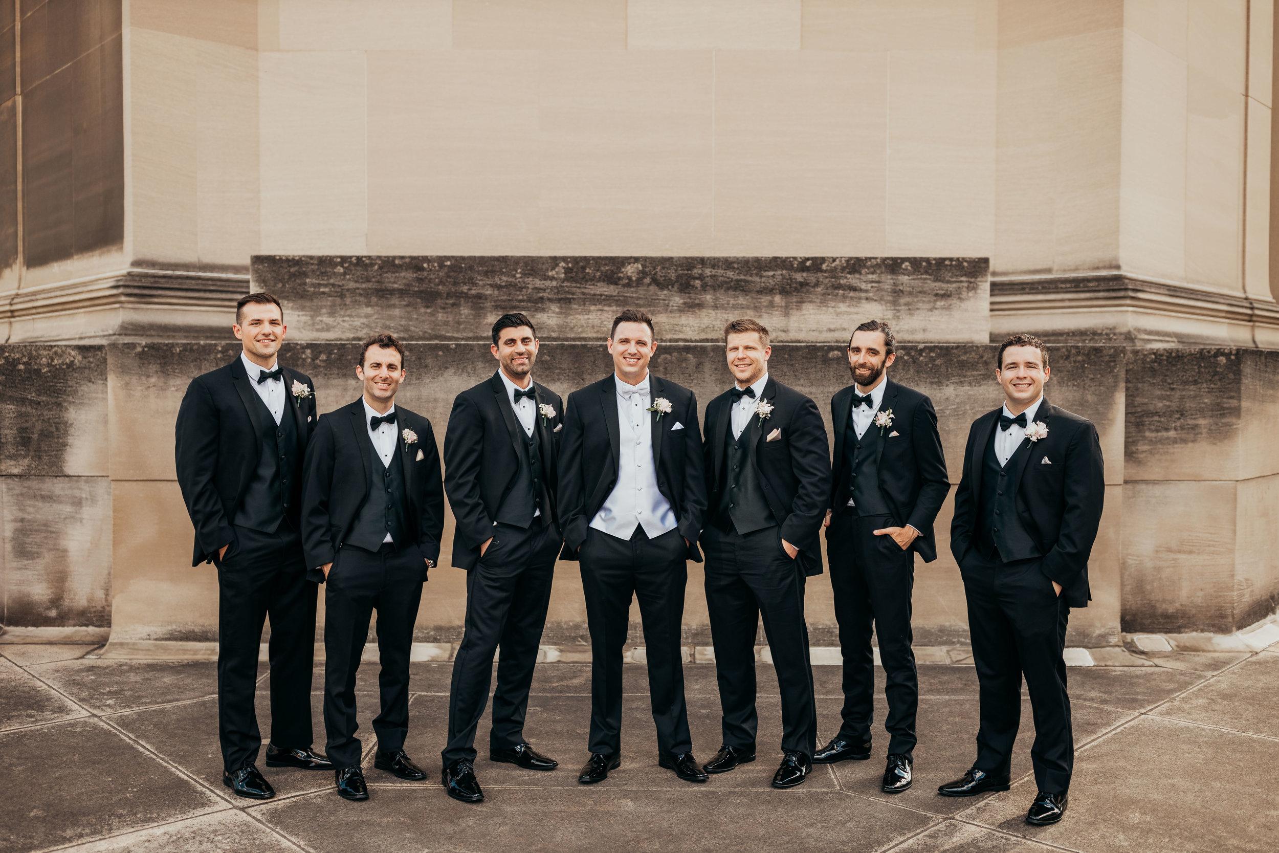 Pittsburgh wedding photography-655.jpg