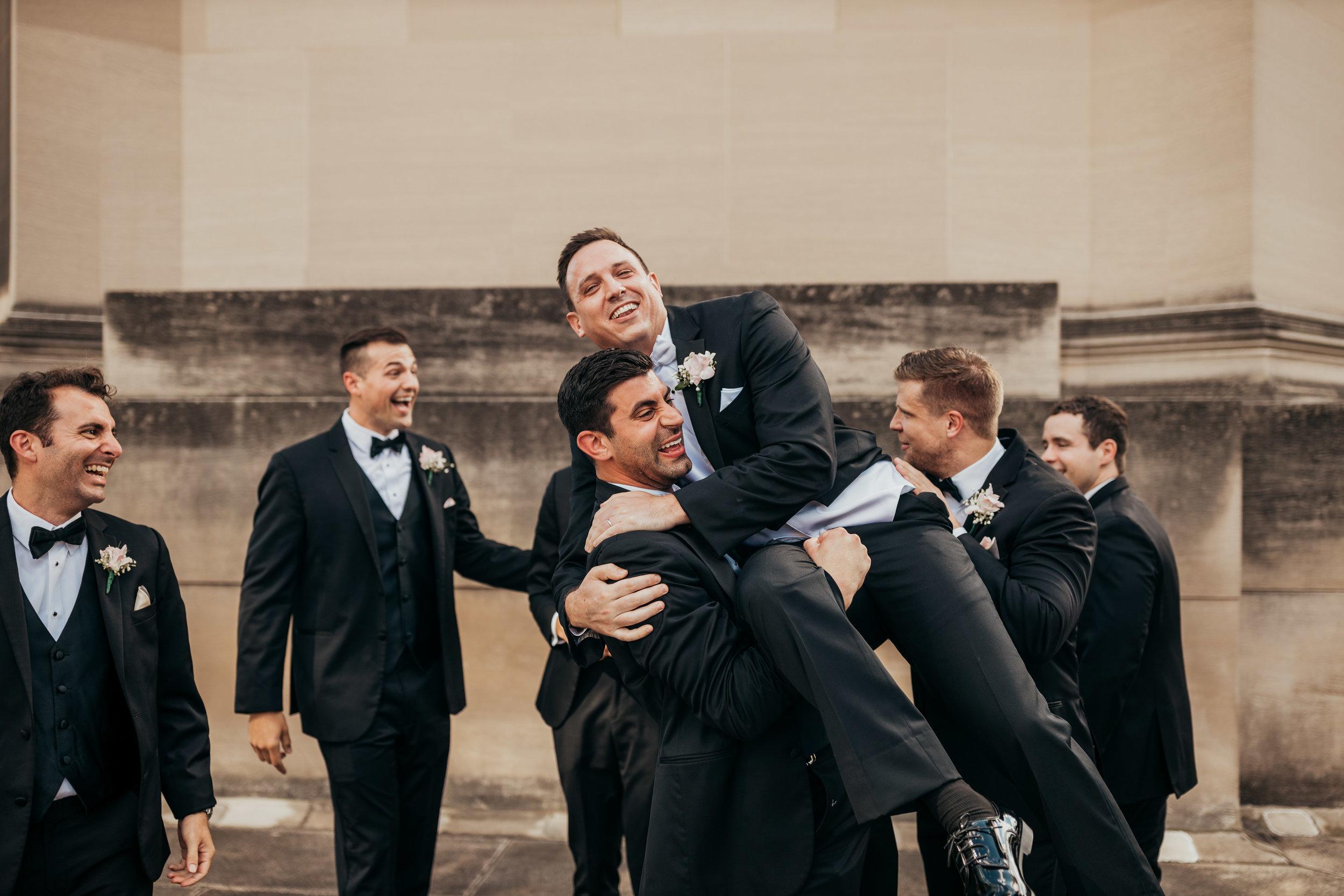 Pittsburgh wedding photography-674.jpg