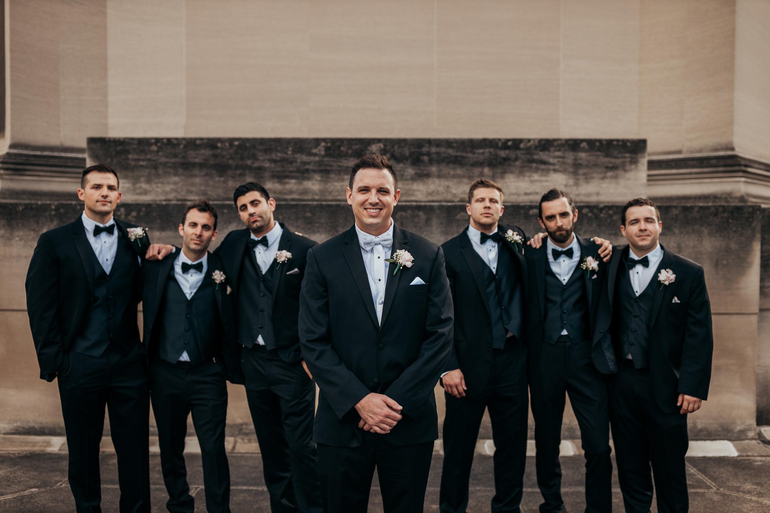 Pittsburgh wedding photography-697.jpg