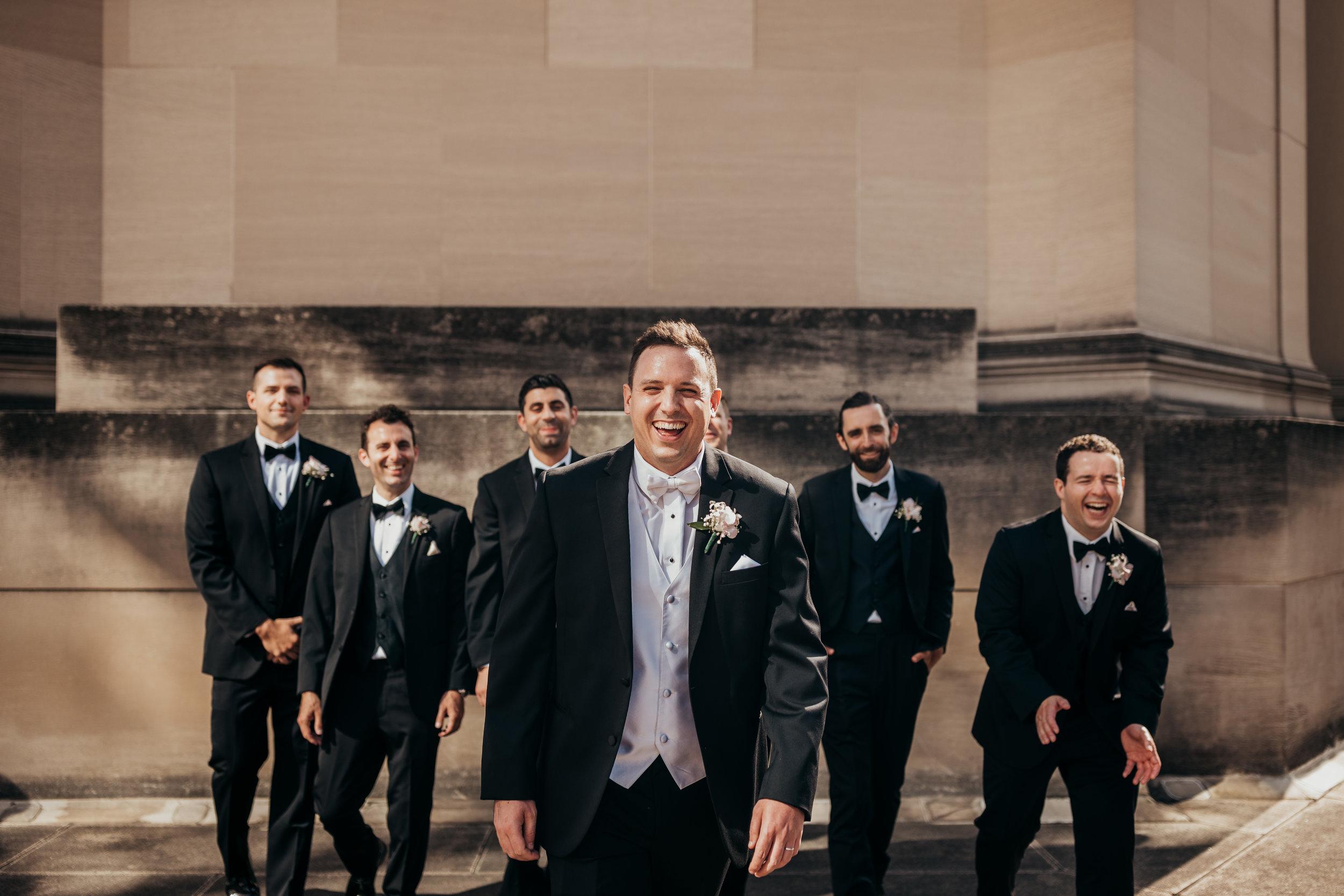 Pittsburgh wedding photography-704.jpg