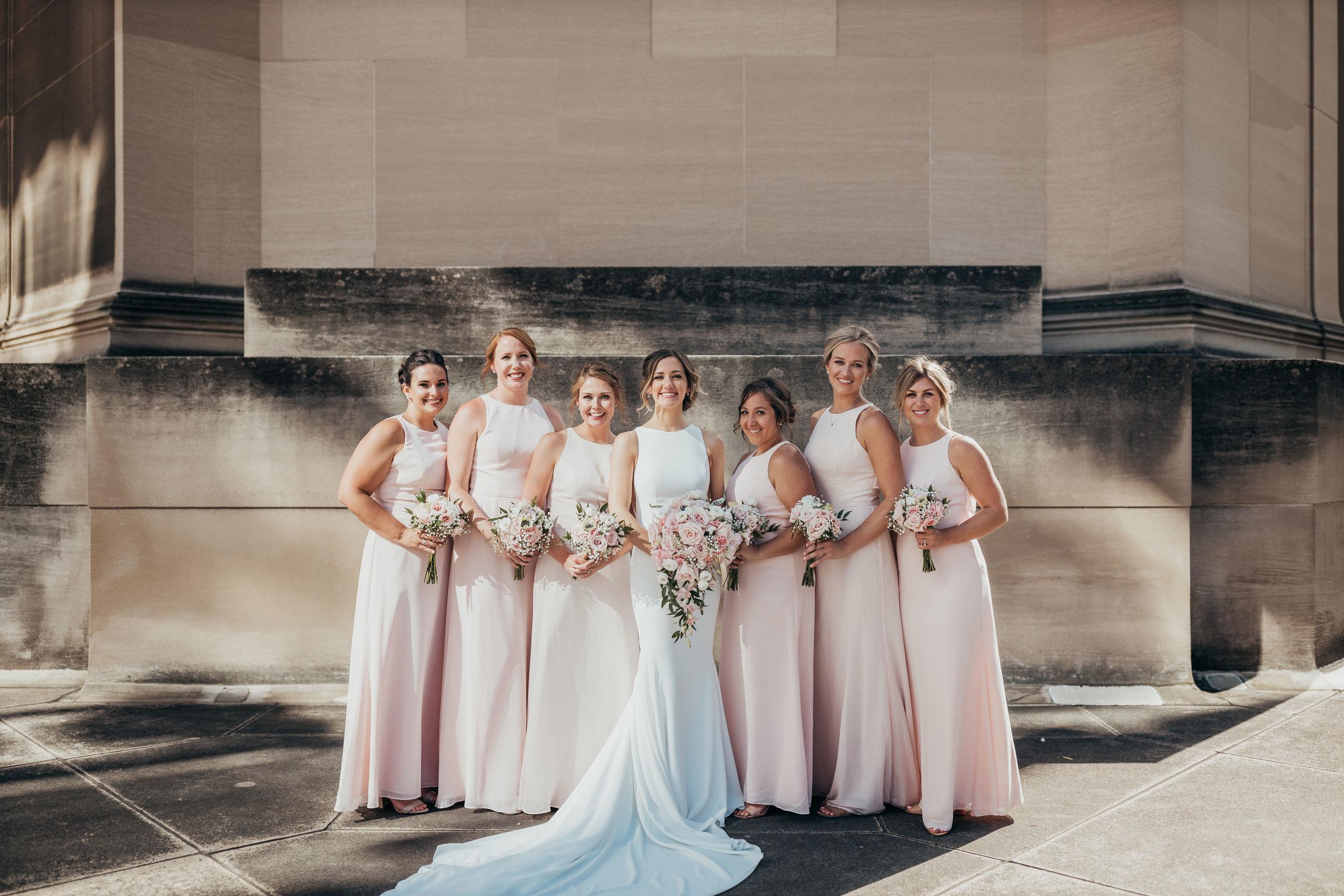 Pittsburgh wedding photography-711.jpg