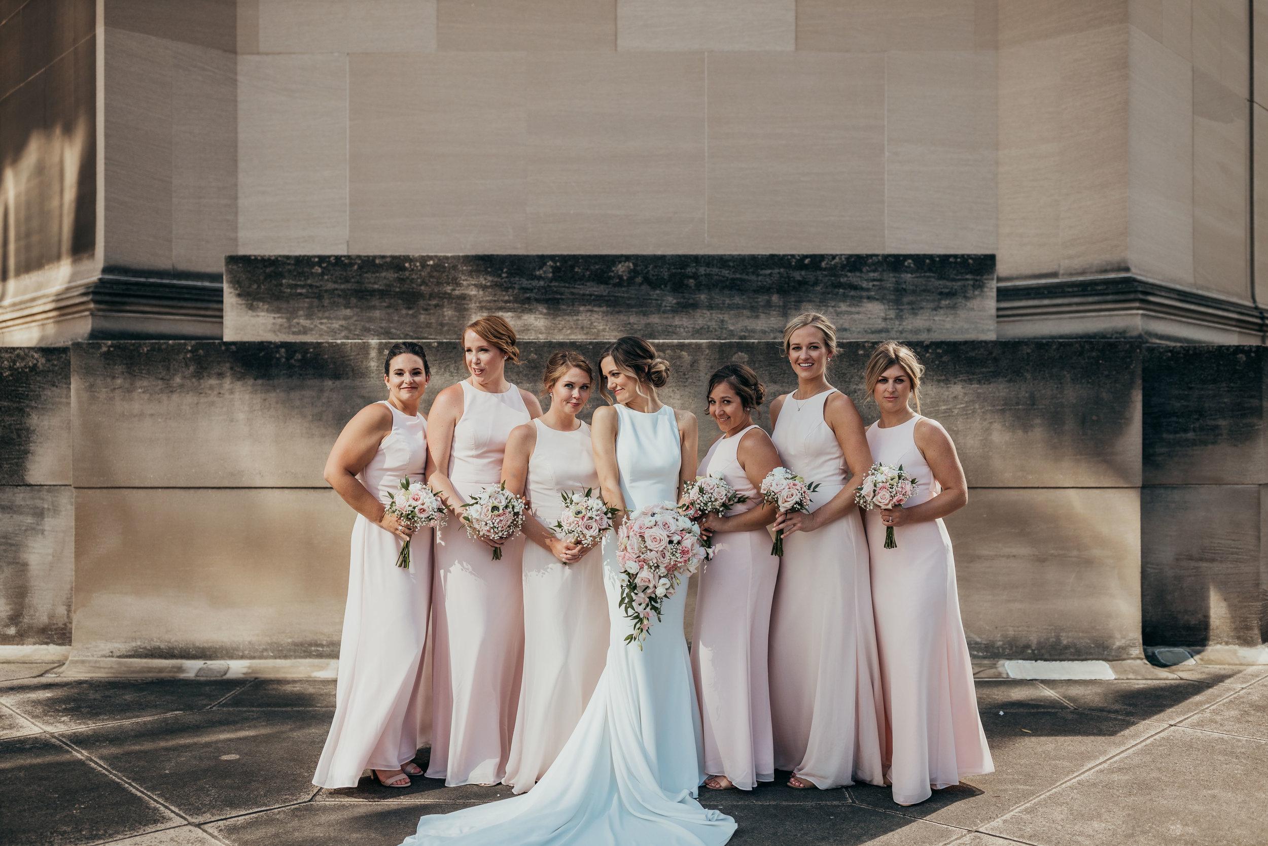 Pittsburgh wedding photography-715.jpg