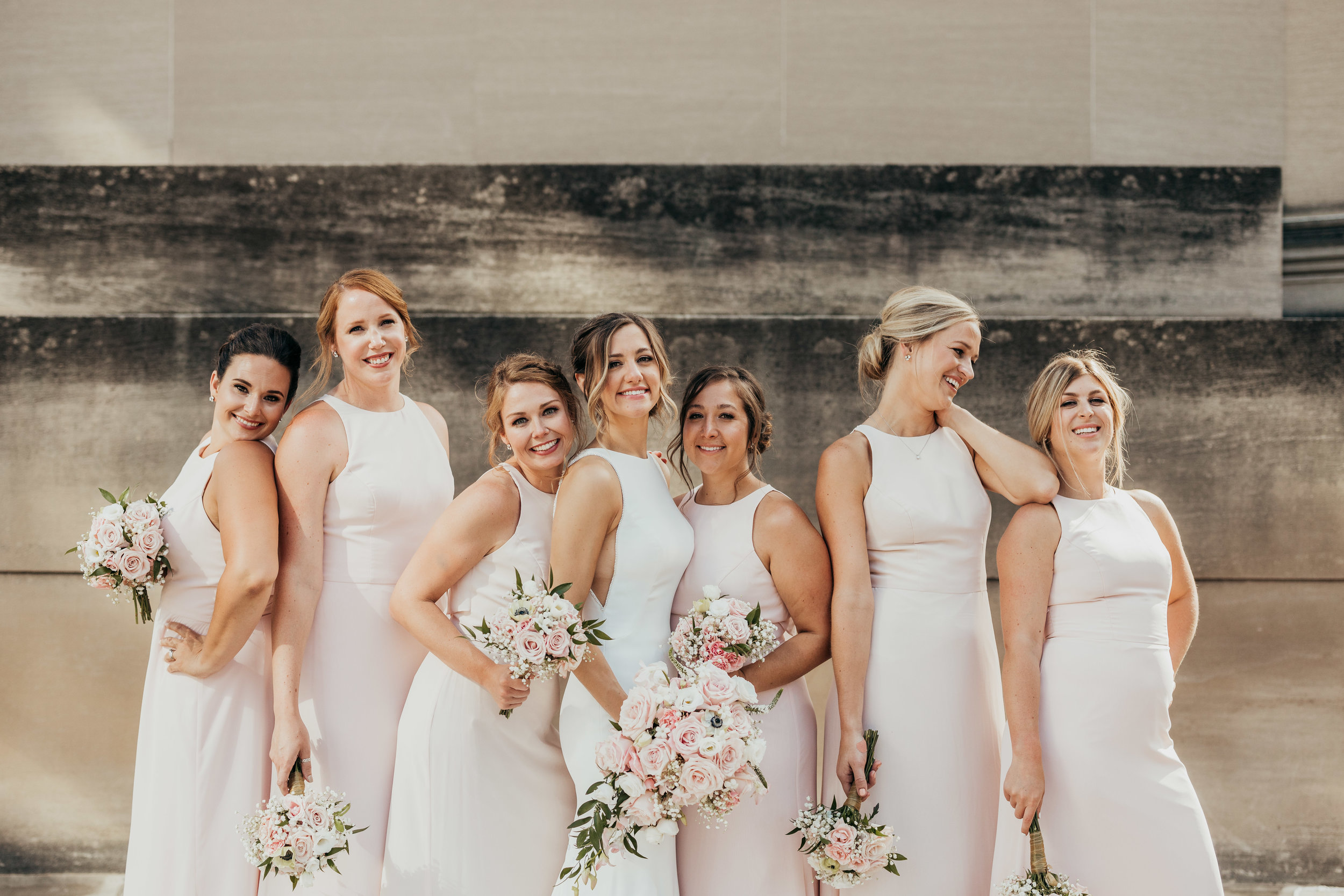 Pittsburgh wedding photography-730.jpg