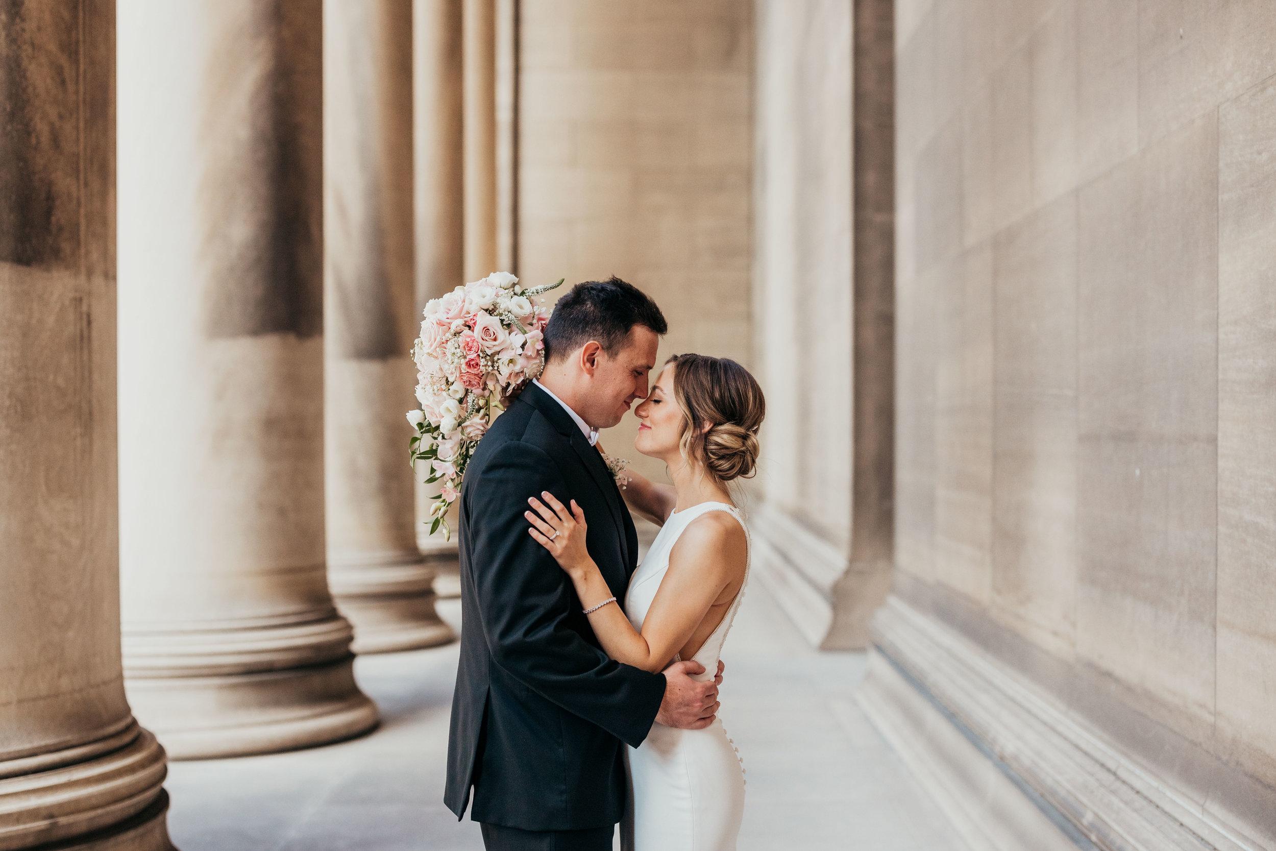 Pittsburgh wedding photography-745.jpg