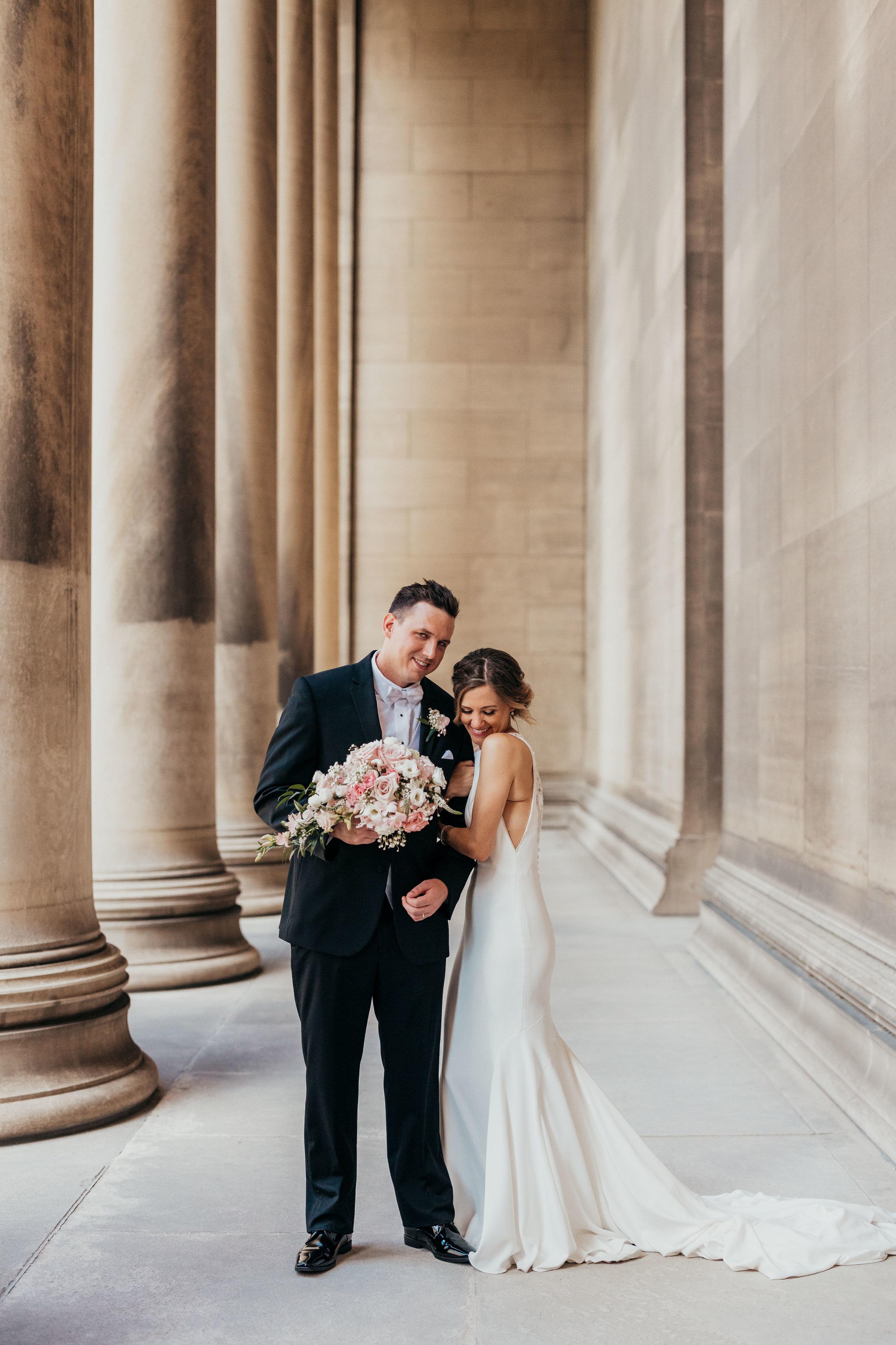 Pittsburgh wedding photography-760.jpg