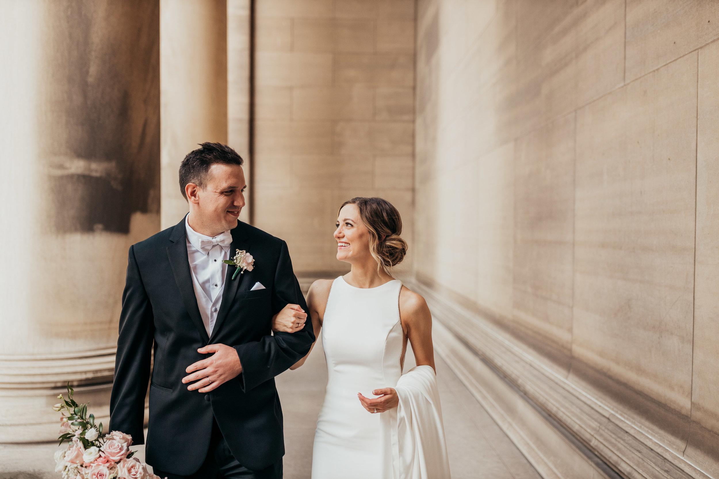 Pittsburgh wedding photography-777.jpg