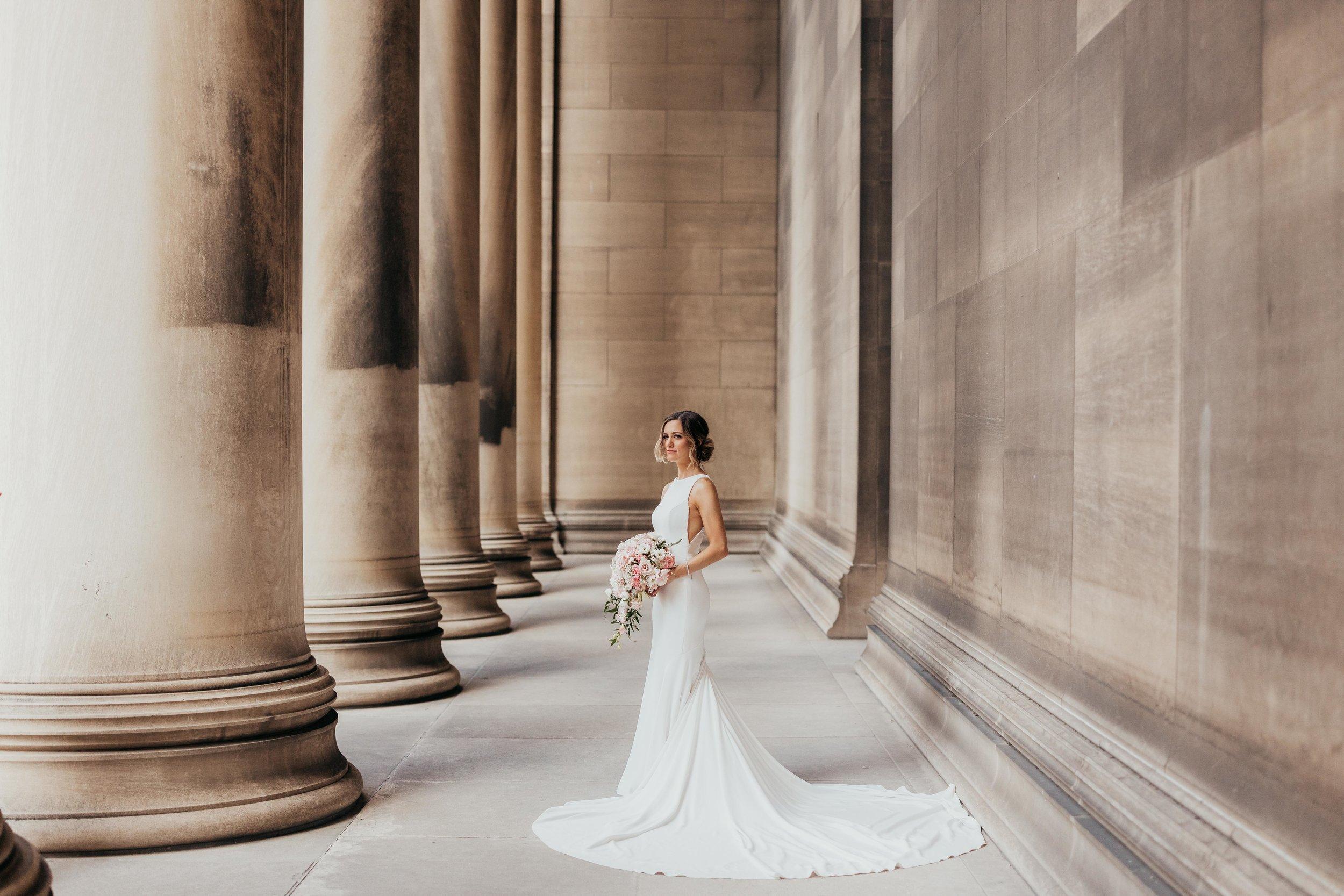 Pittsburgh wedding photography-841.jpg