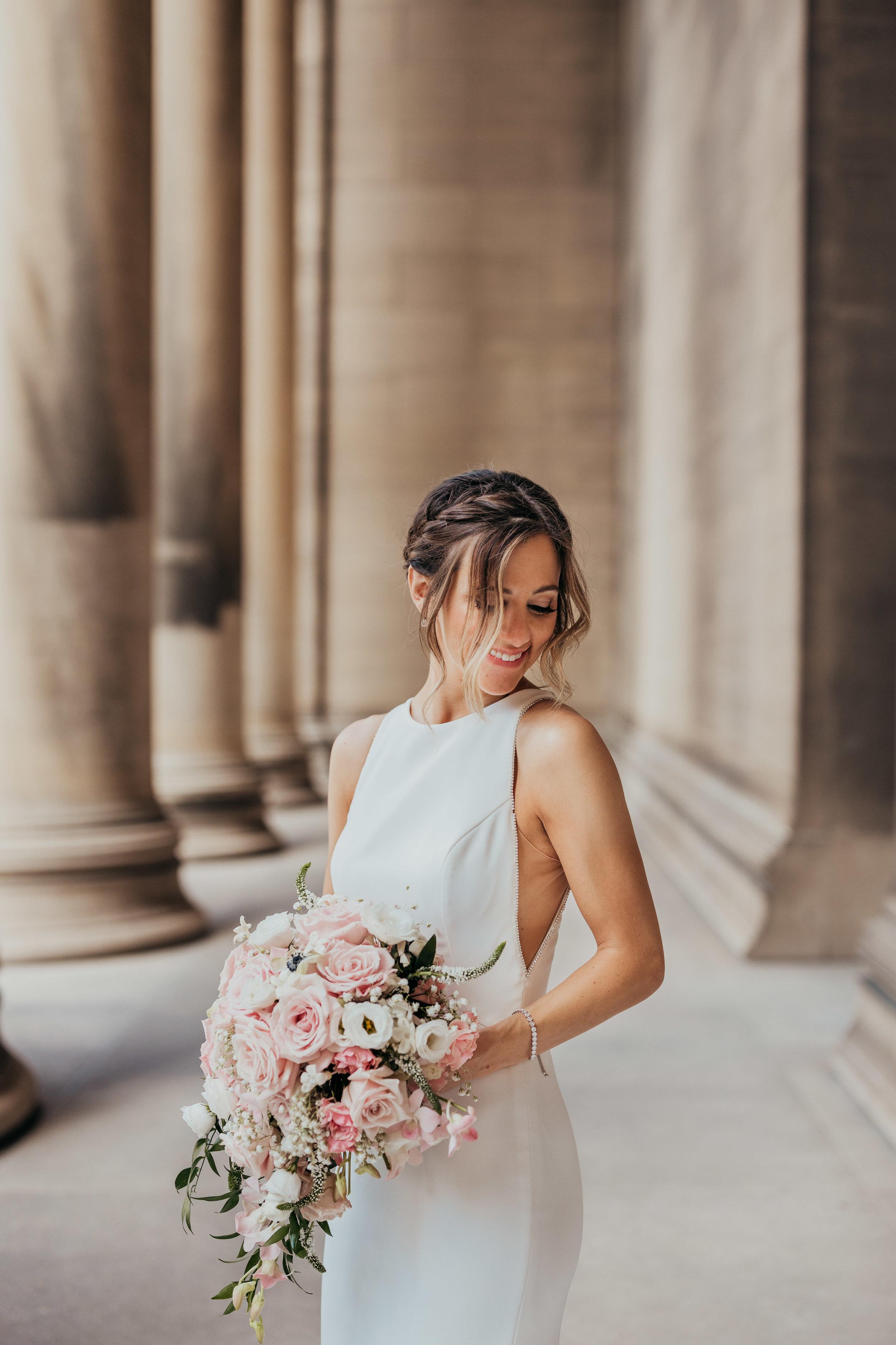 Pittsburgh wedding photography-847.jpg