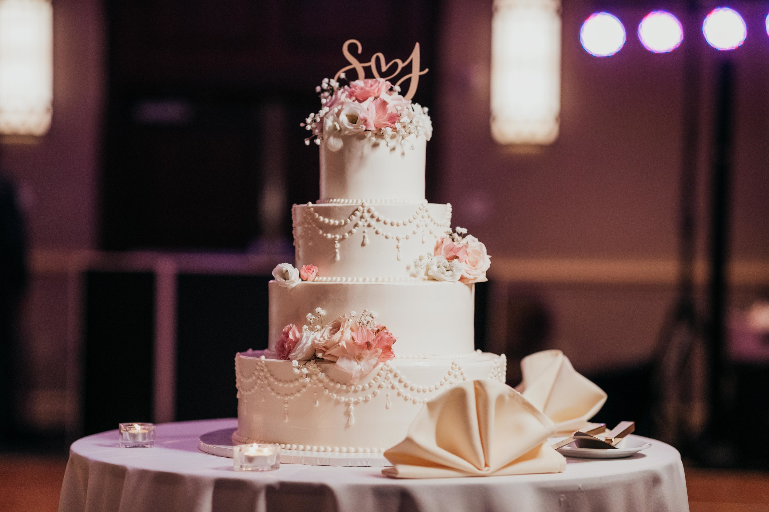 Pittsburgh wedding photography-875.jpg