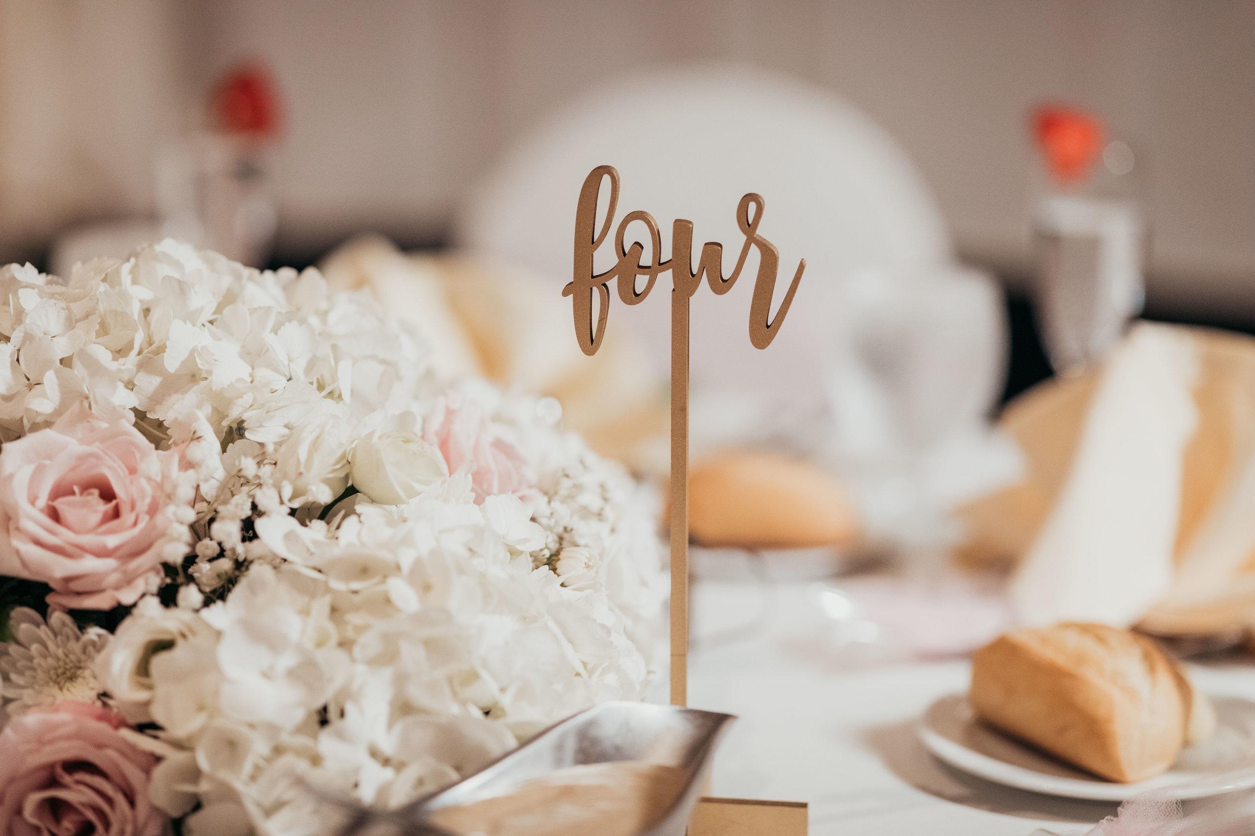 Pittsburgh wedding photography-884.jpg