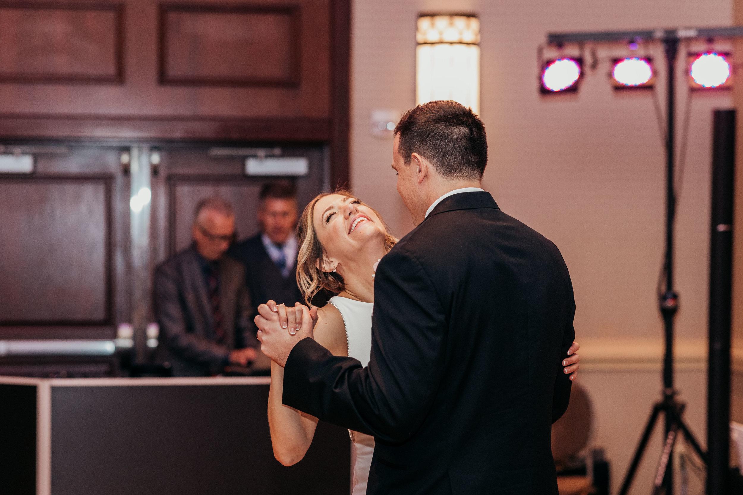 Pittsburgh wedding photography-900.jpg