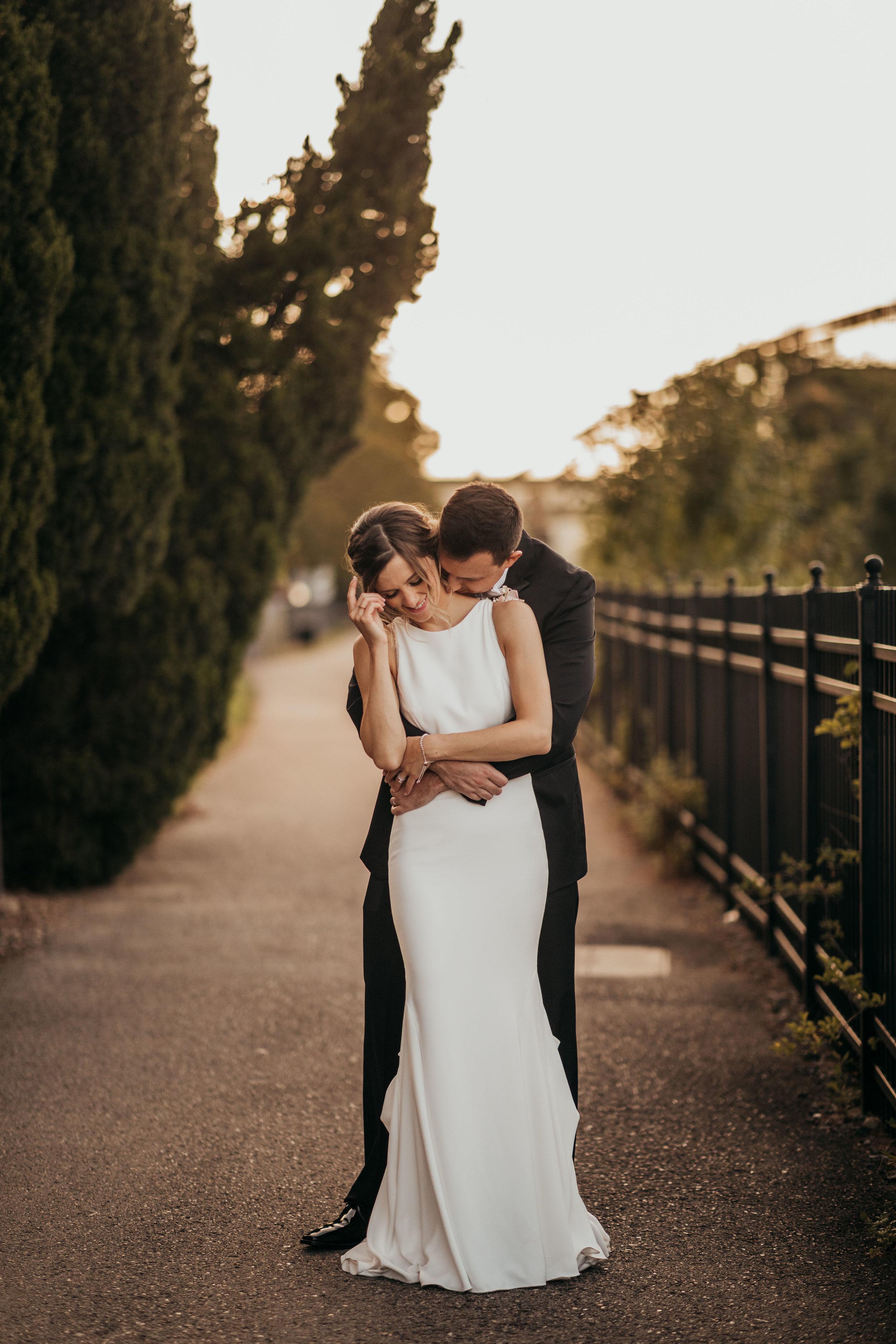 Pittsburgh wedding photography-964.jpg