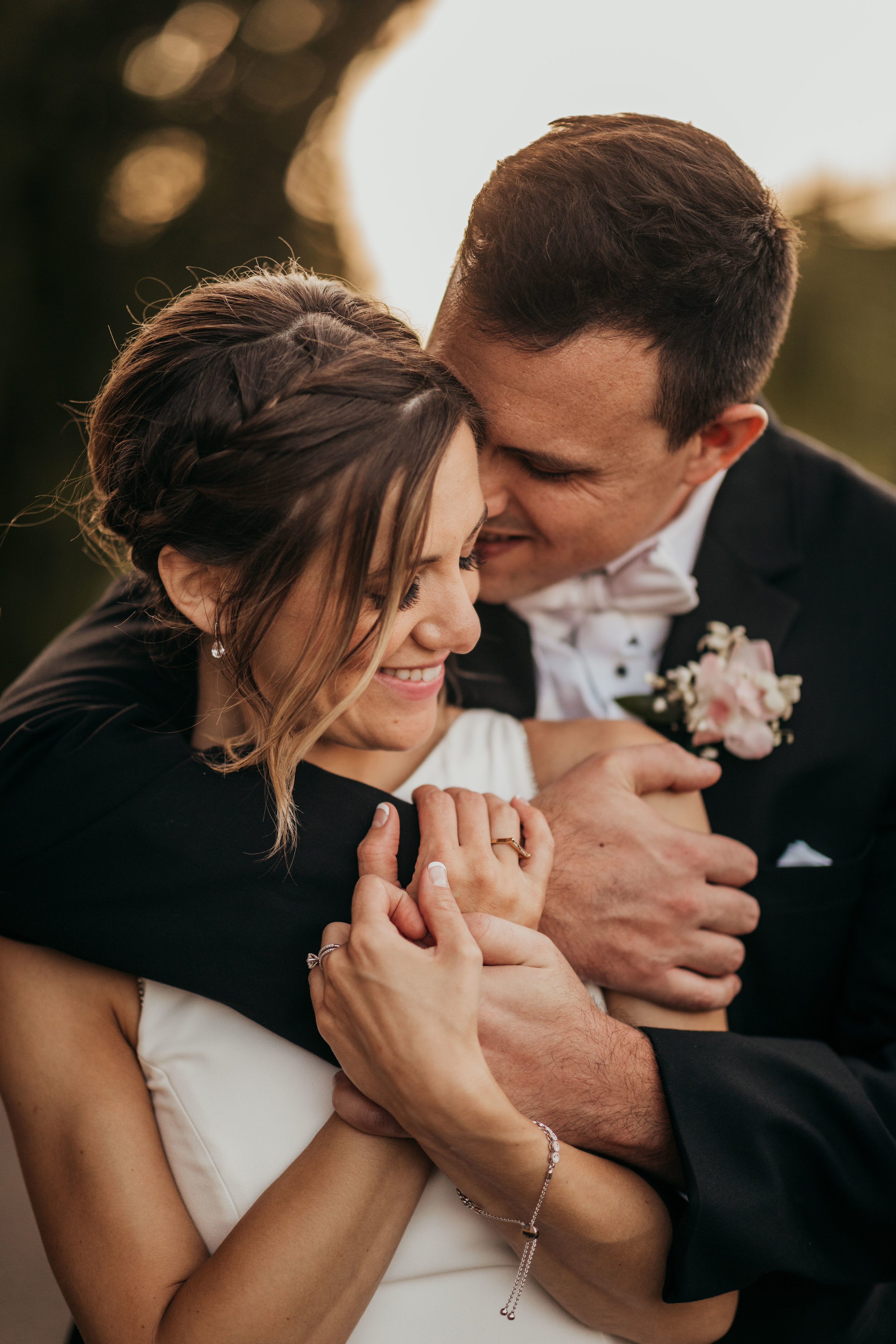 Pittsburgh wedding photography-967.jpg
