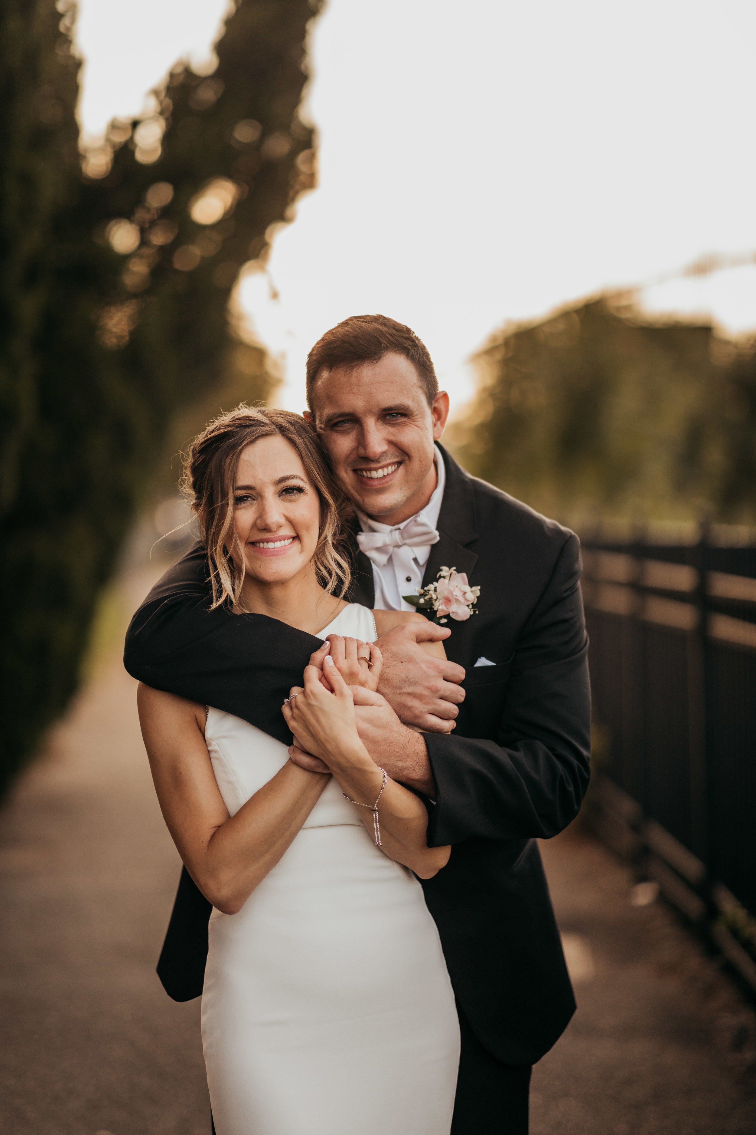 Pittsburgh wedding photography-979.jpg