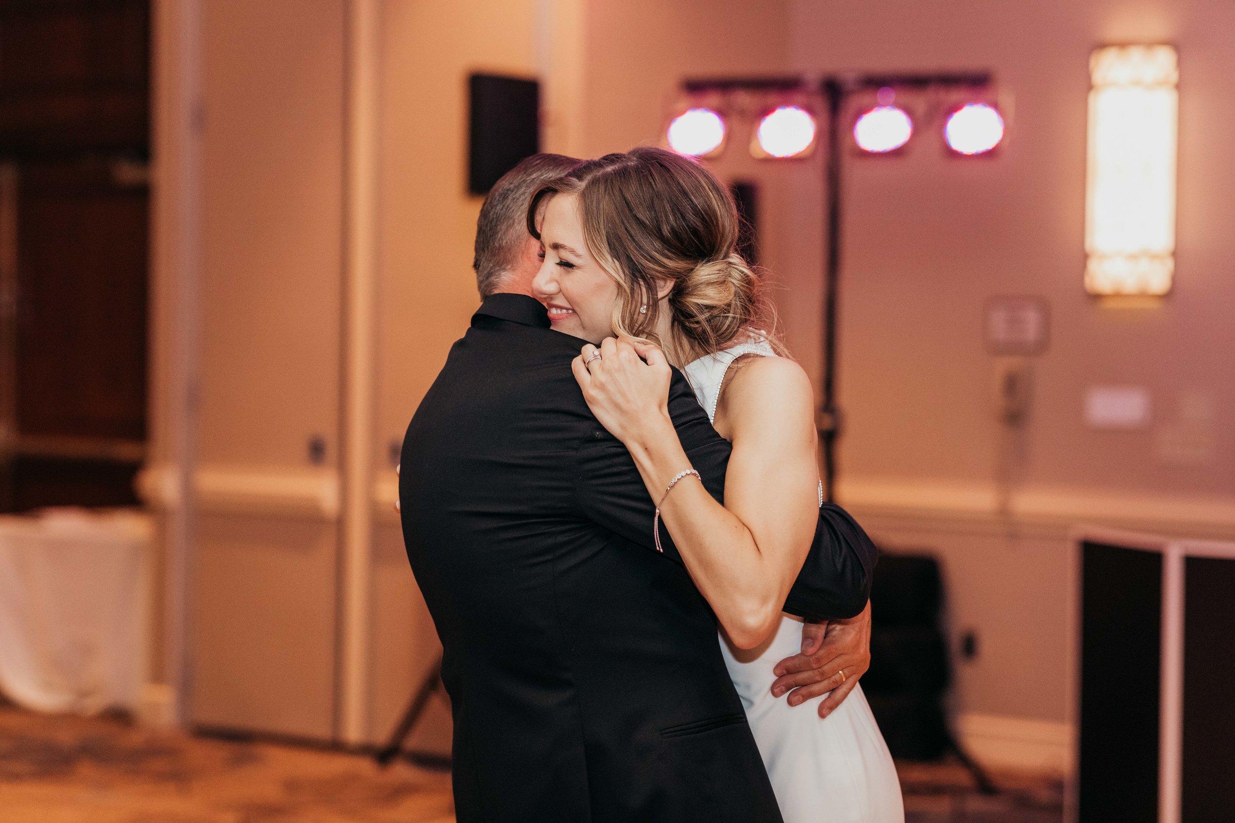 Pittsburgh wedding photography-1026.jpg