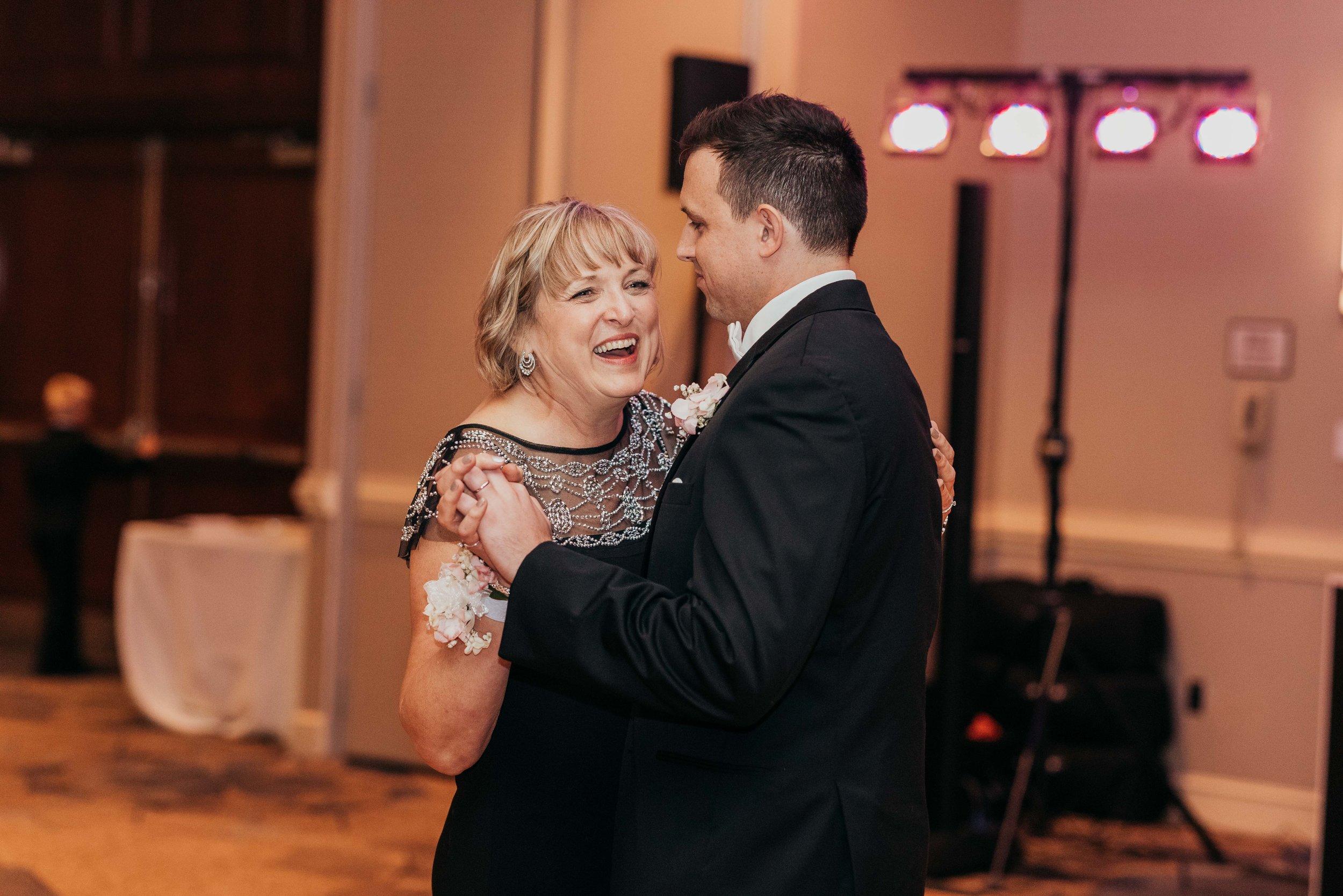 Pittsburgh wedding photography-1036.jpg