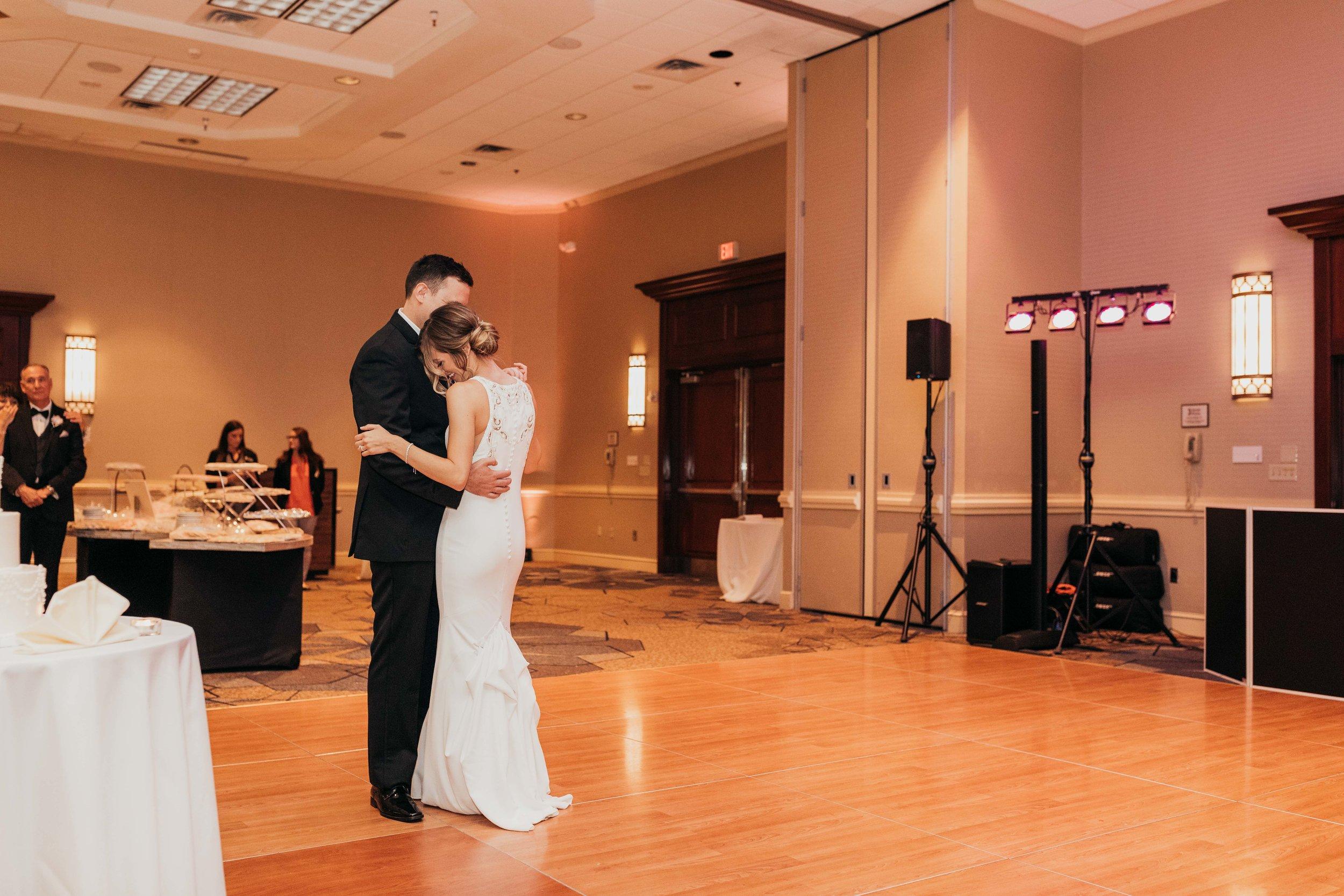 Pittsburgh wedding photography-1119.jpg