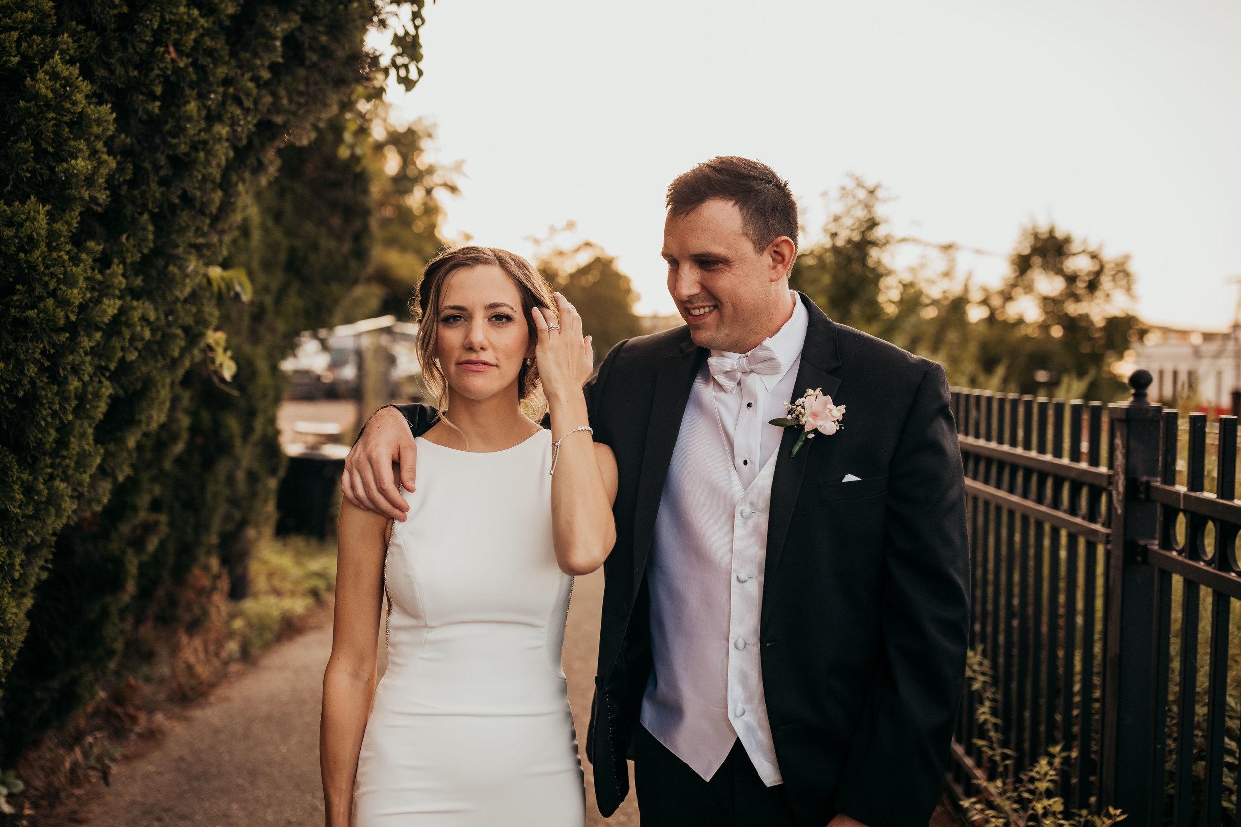 Pittsburgh wedding photography-1151.jpg