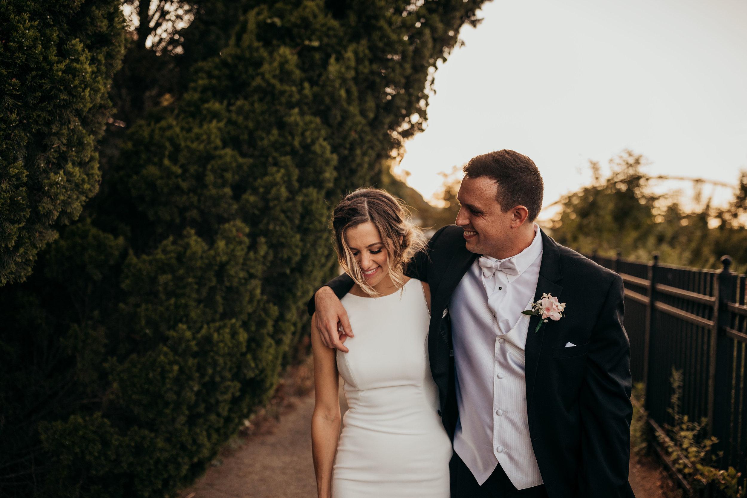 Pittsburgh wedding photography-1154.jpg