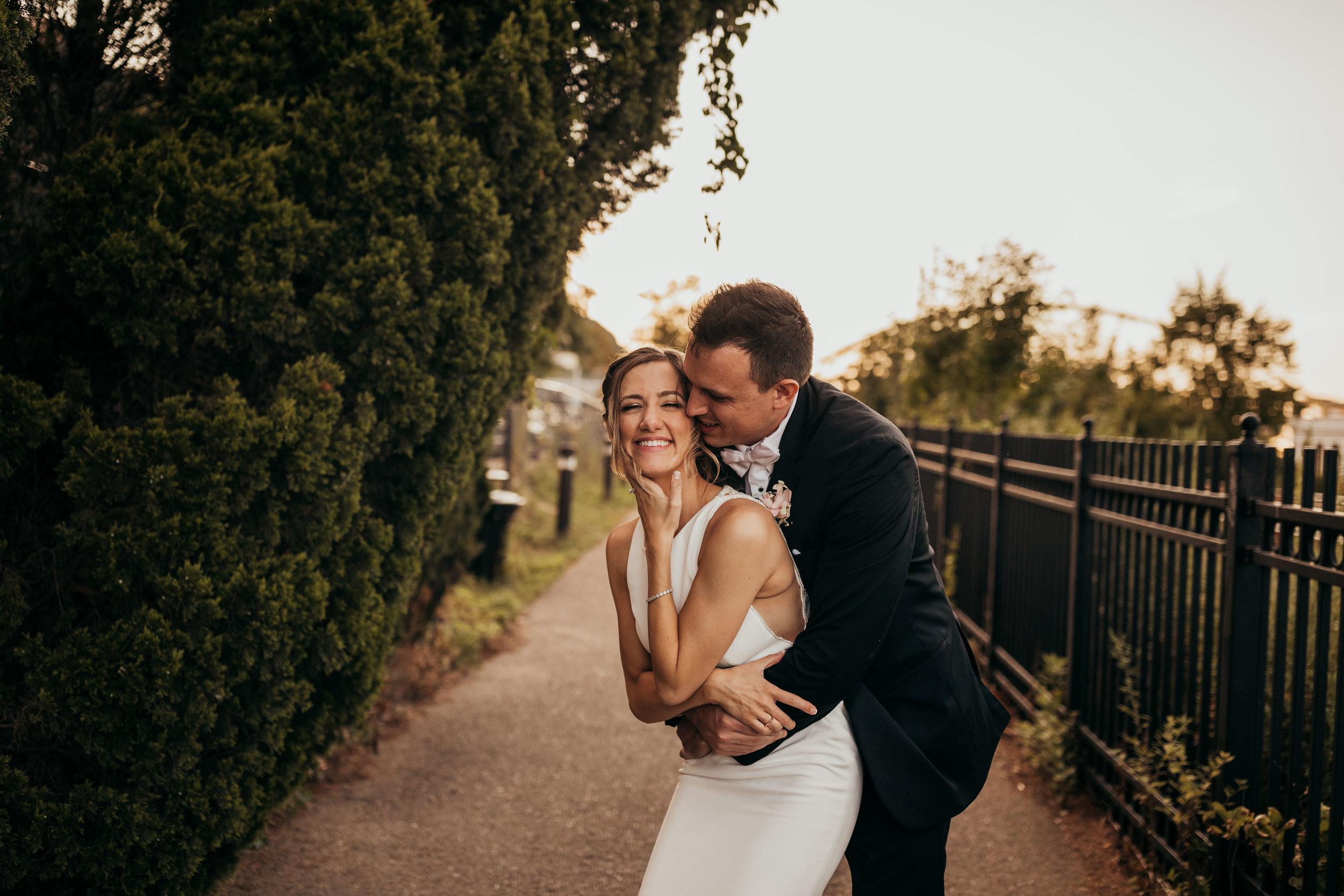 Pittsburgh wedding photography-1178.jpg
