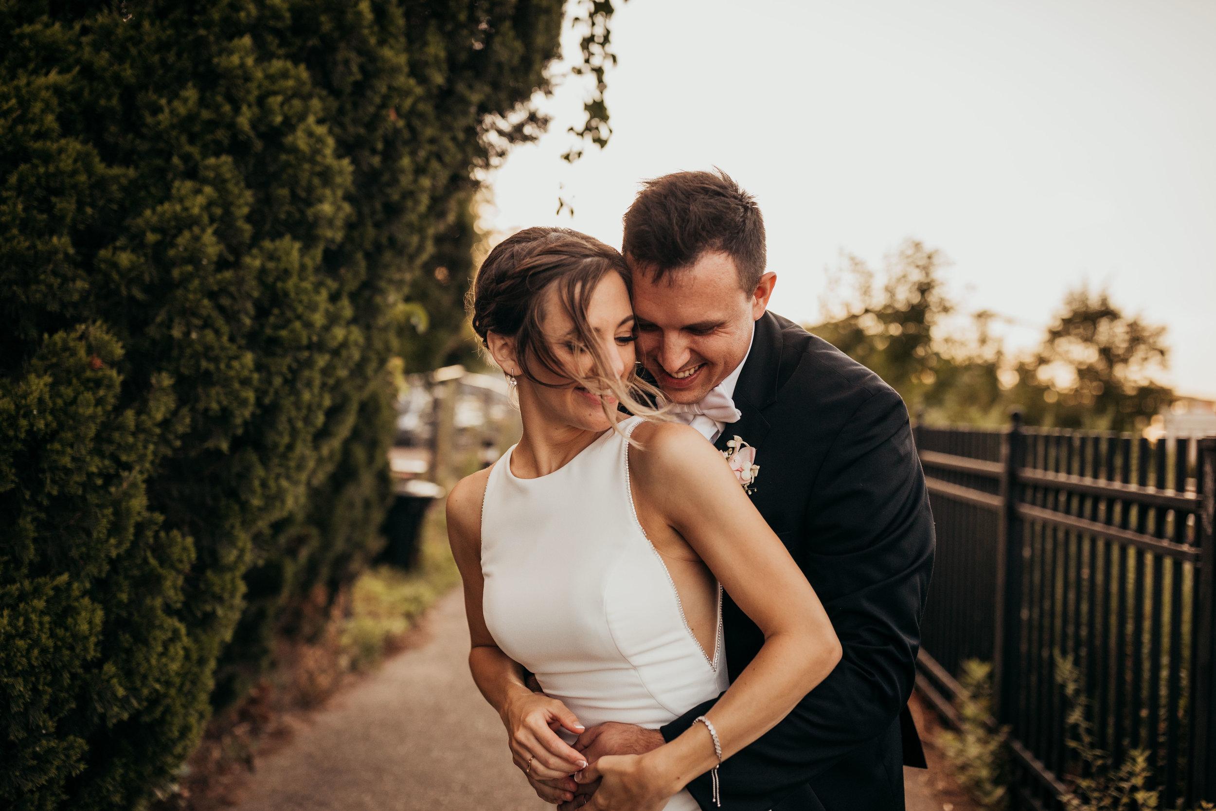 Pittsburgh wedding photography-1183.jpg