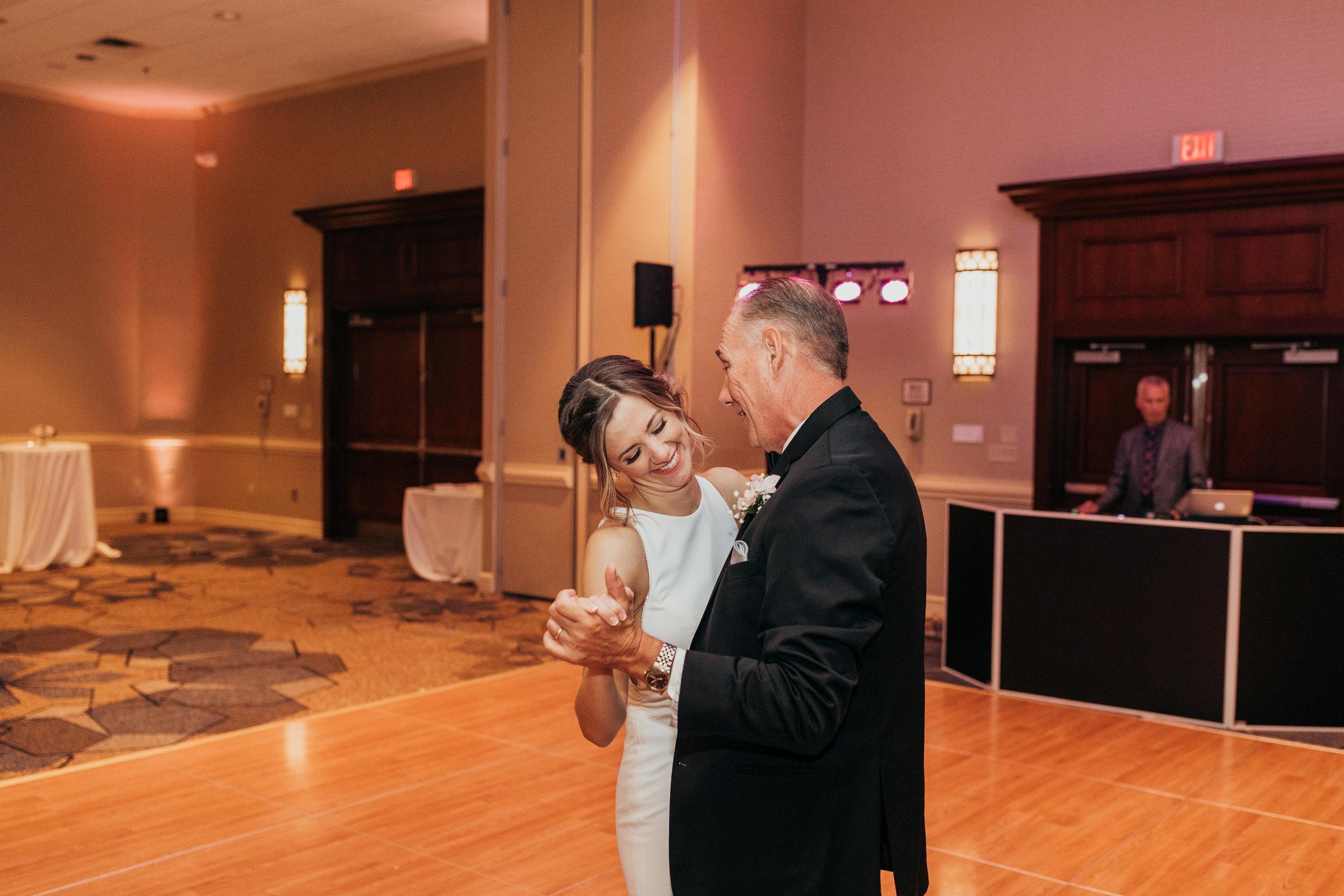 Pittsburgh wedding photography-1222.jpg