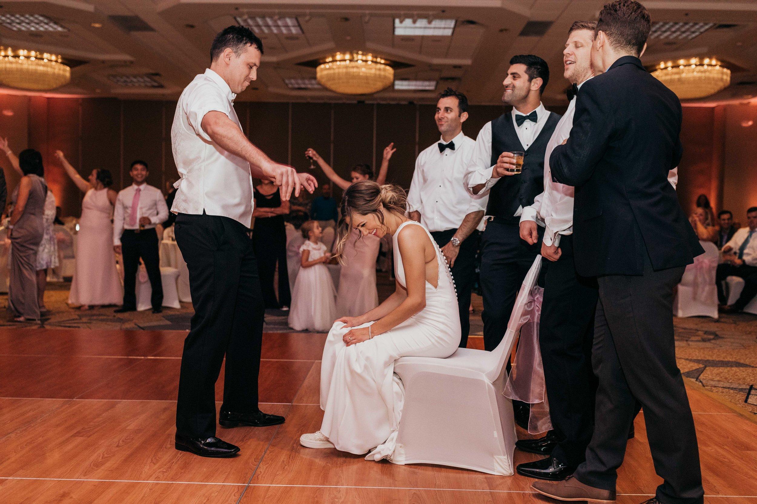 Pittsburgh wedding photography-1363.jpg