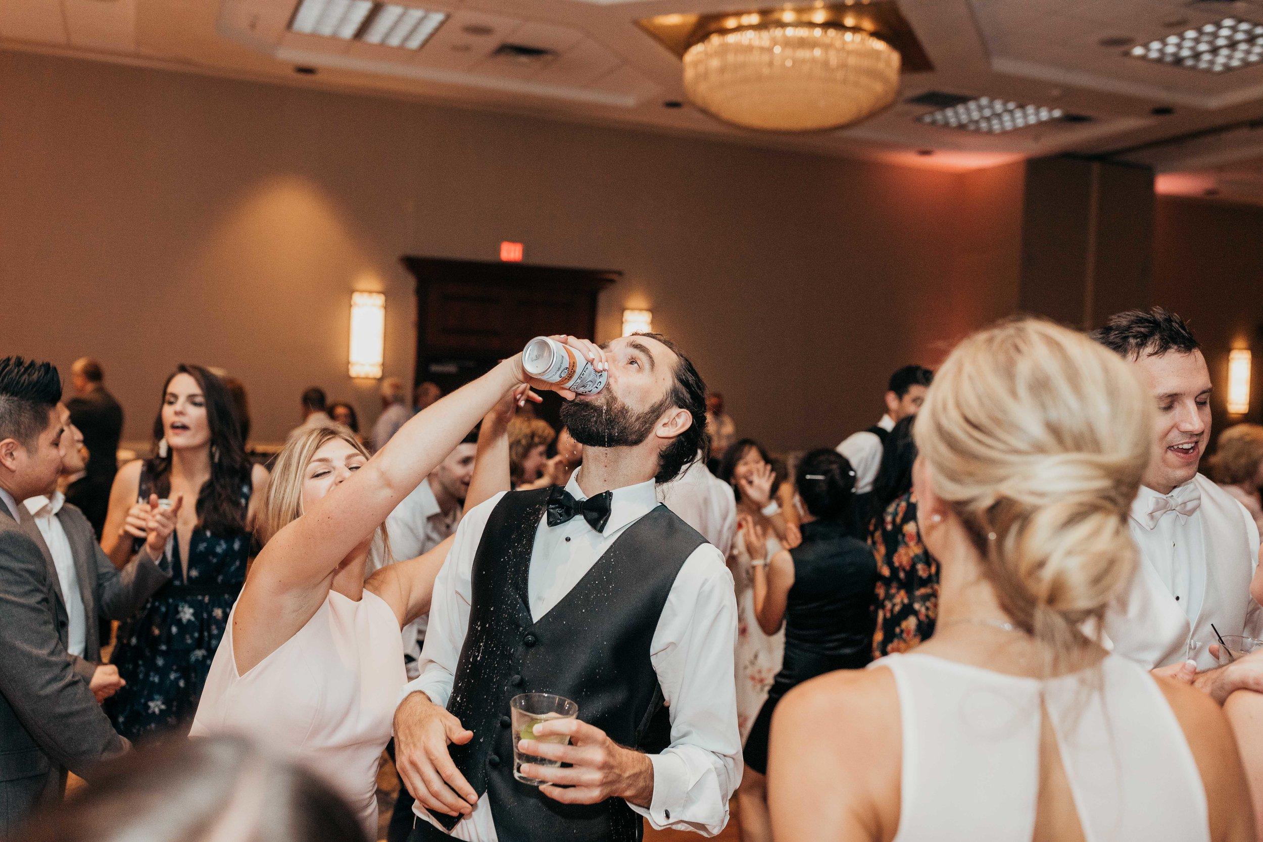 Pittsburgh wedding photography-1409.jpg