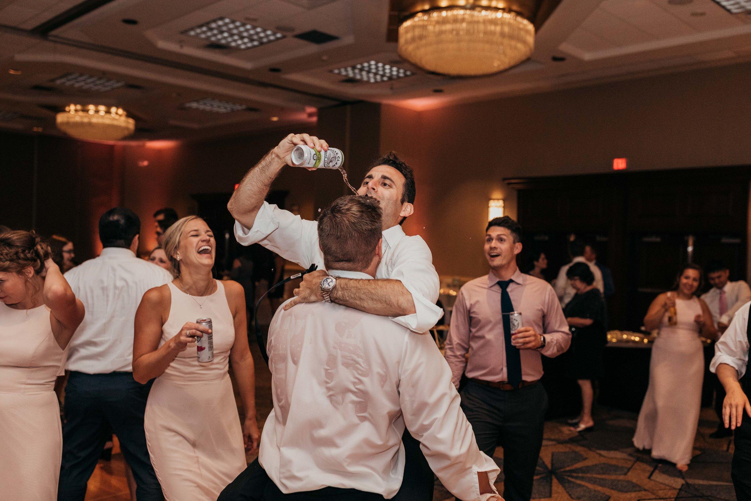 Pittsburgh wedding photography-1419.jpg