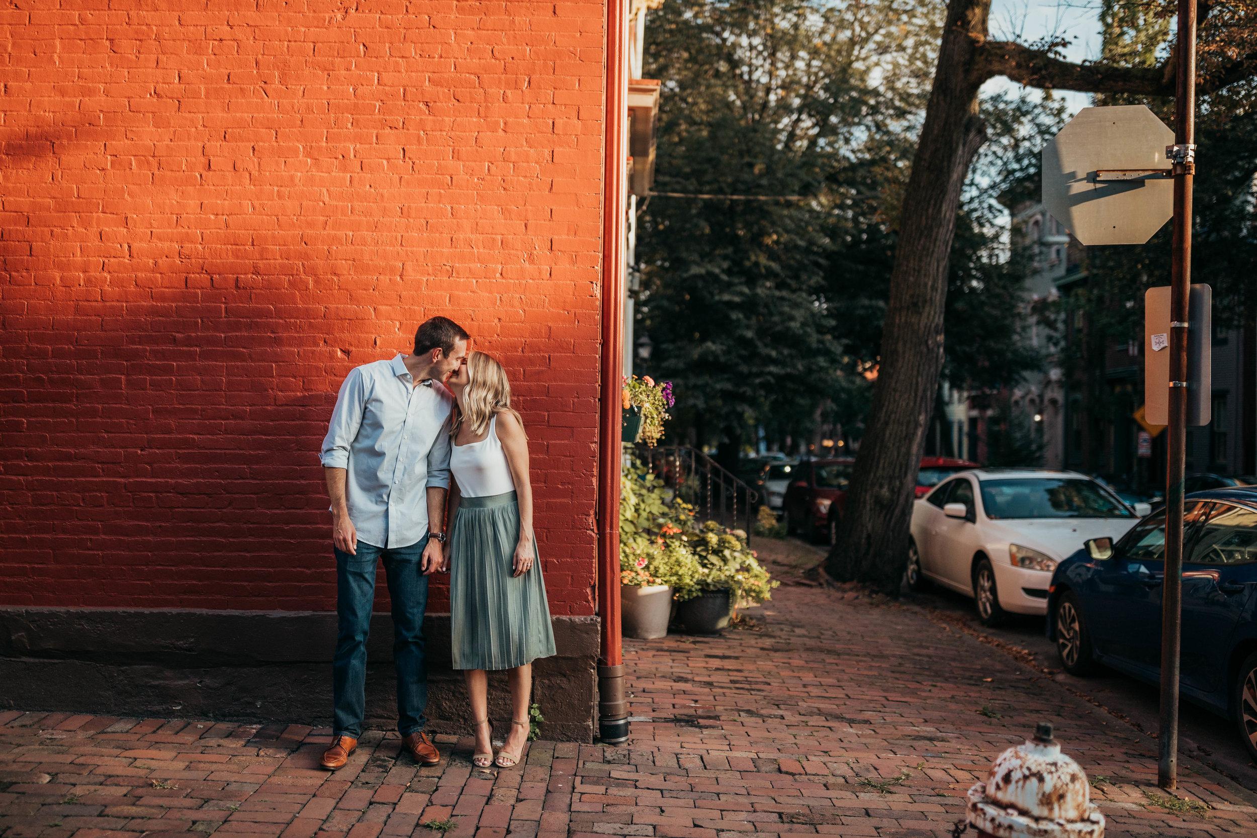 Pittsburgh wedding photography-228.jpg